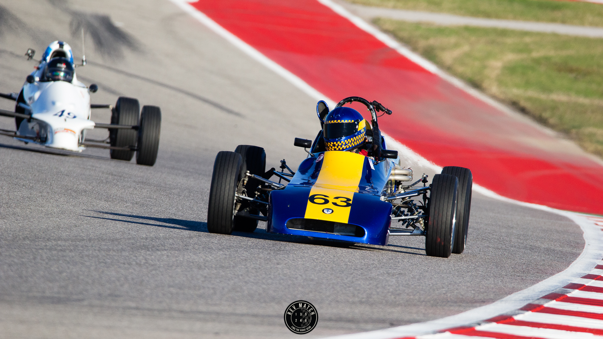 SVRA COTA 2018 Rev Match Media-358.jpg
