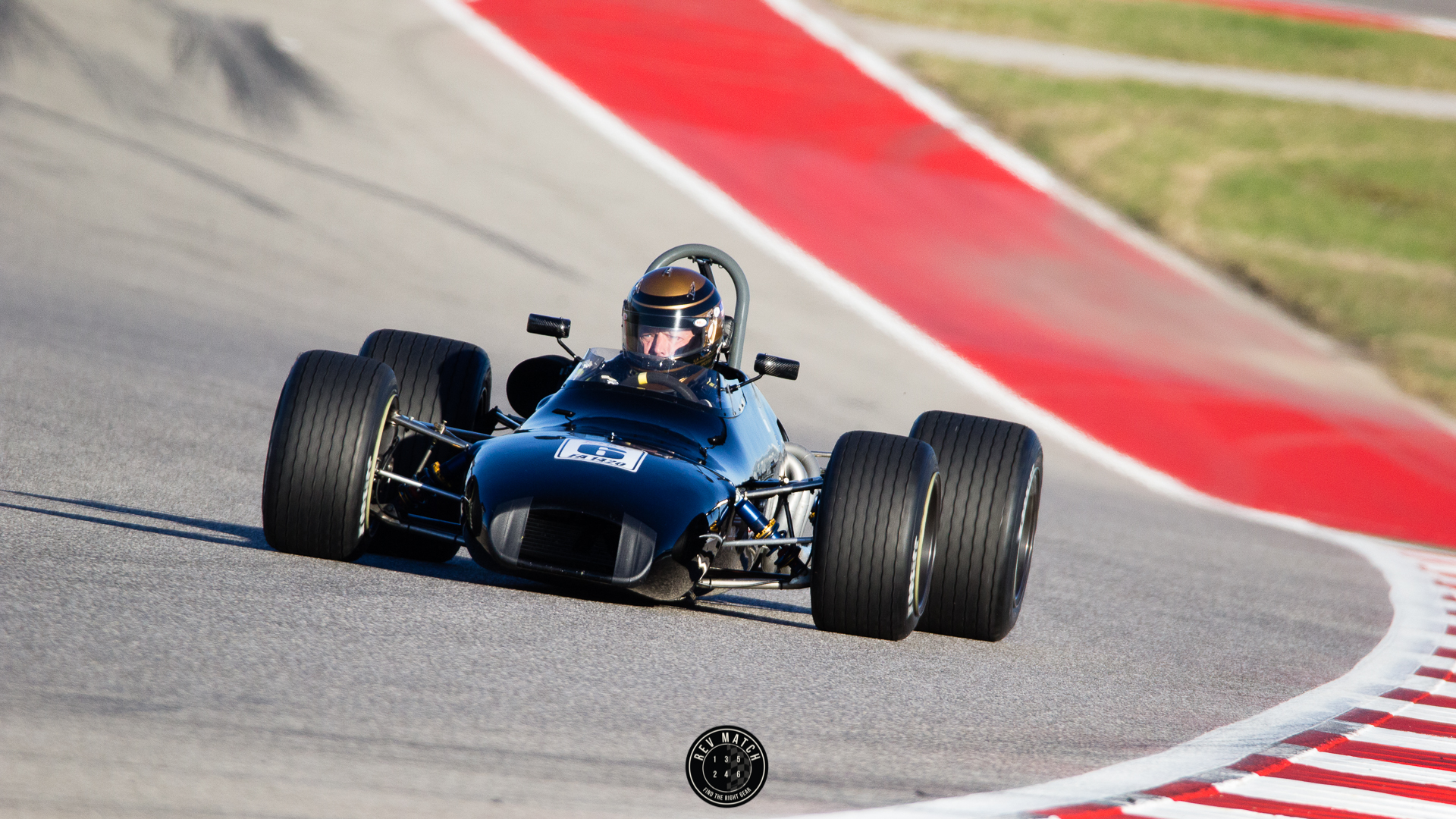 SVRA COTA 2018 Rev Match Media-361.jpg