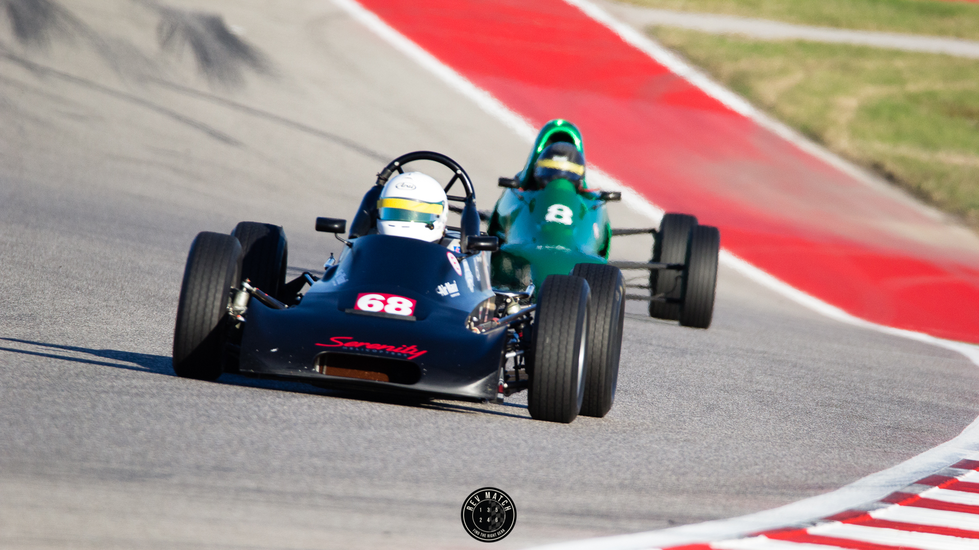 SVRA COTA 2018 Rev Match Media-367.jpg