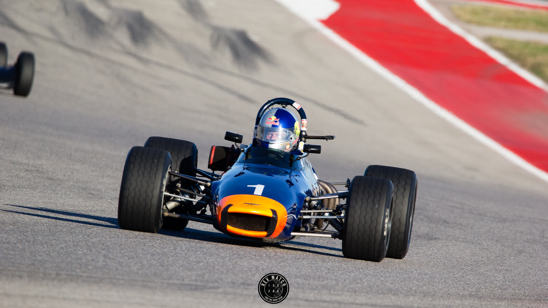 SVRA COTA 2018 Rev Match Media-366.jpg