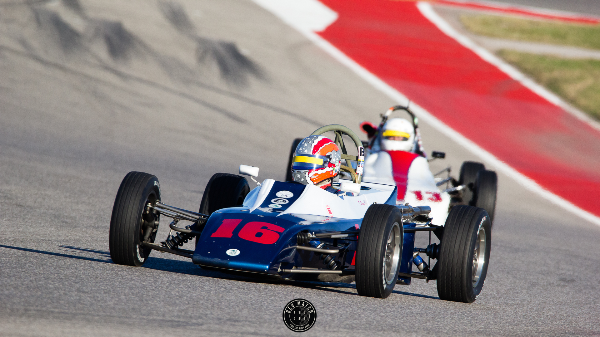 SVRA COTA 2018 Rev Match Media-368.jpg