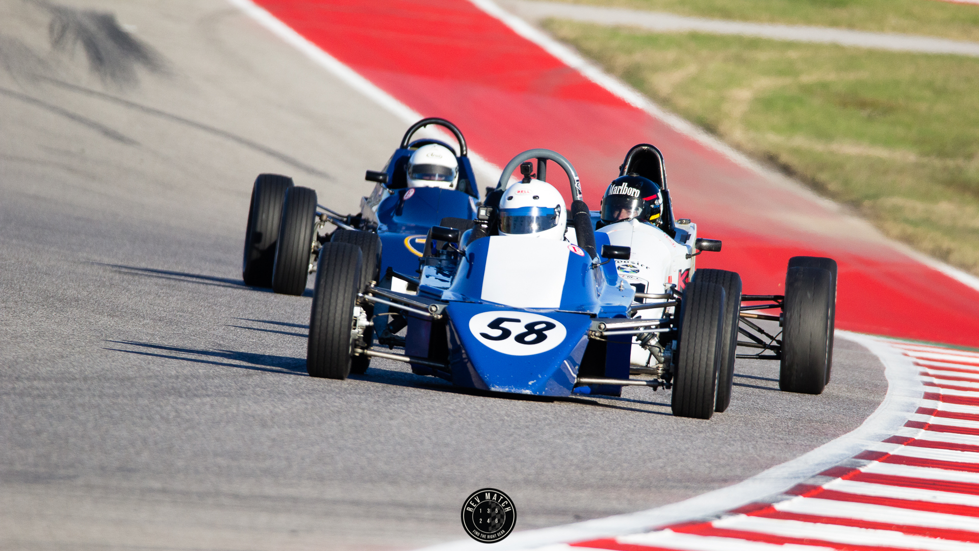 SVRA COTA 2018 Rev Match Media-369.jpg