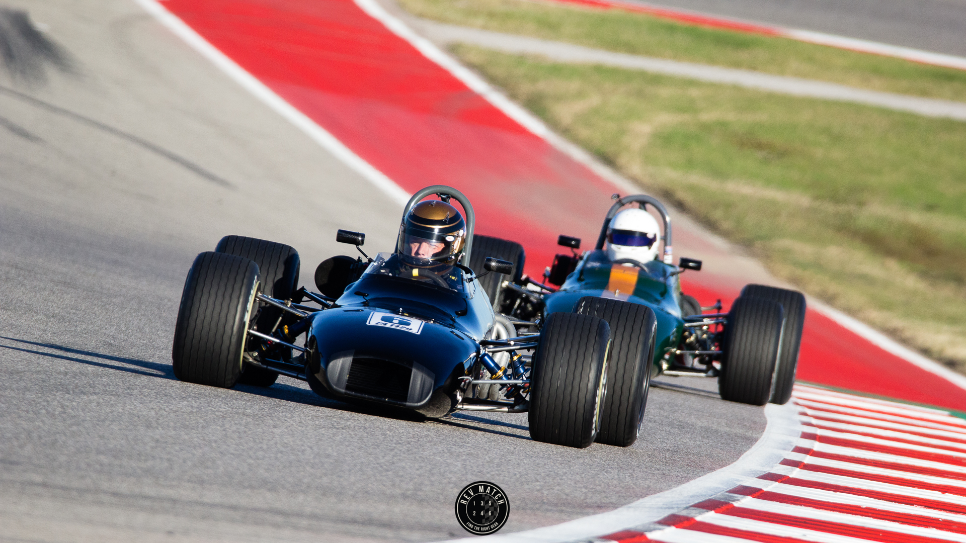 SVRA COTA 2018 Rev Match Media-374.jpg