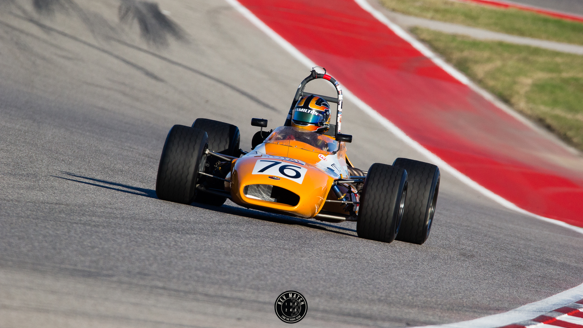 SVRA COTA 2018 Rev Match Media-375.jpg