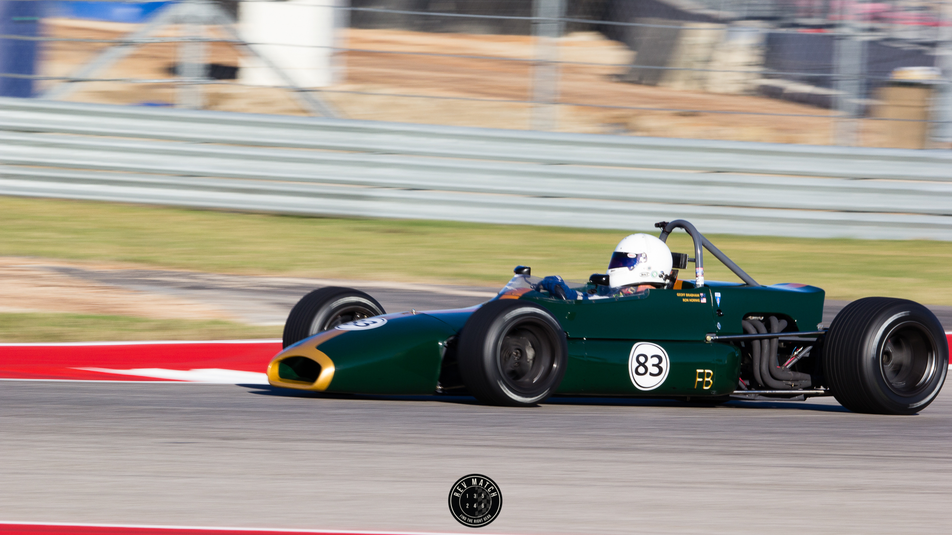 SVRA COTA 2018 Rev Match Media-378.jpg