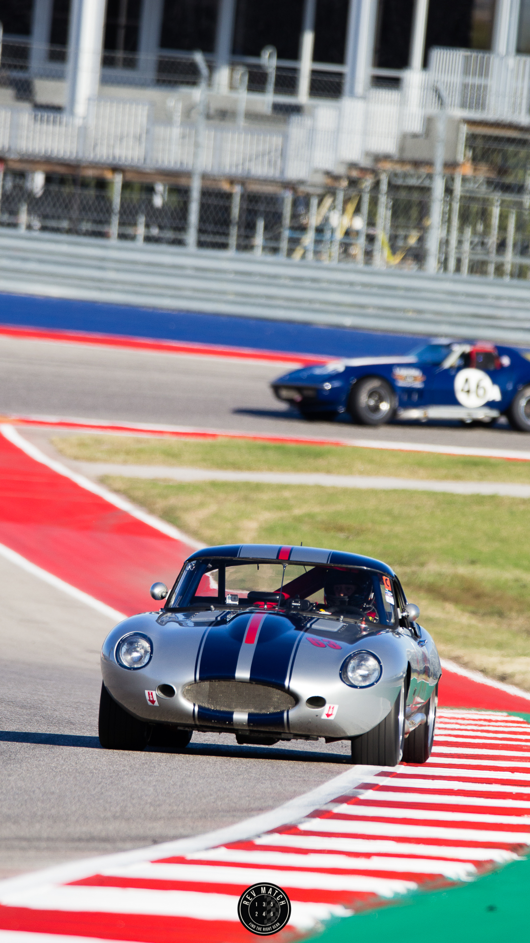 SVRA COTA 2018 Rev Match Media-386.jpg