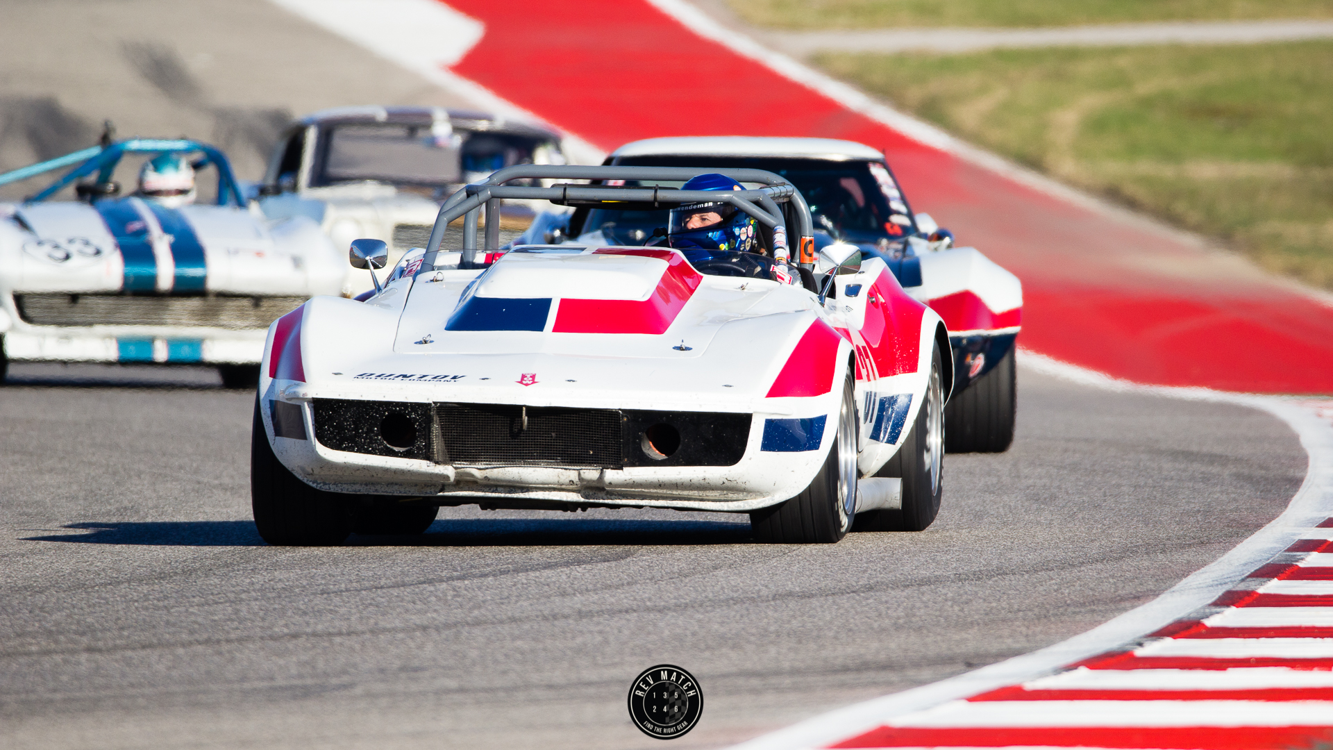 SVRA COTA 2018 Rev Match Media-387.jpg