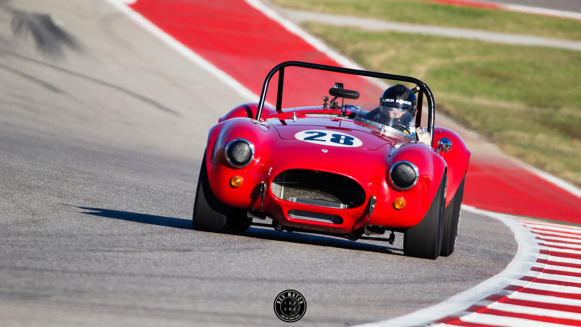 SVRA COTA 2018 Rev Match Media-392.jpg