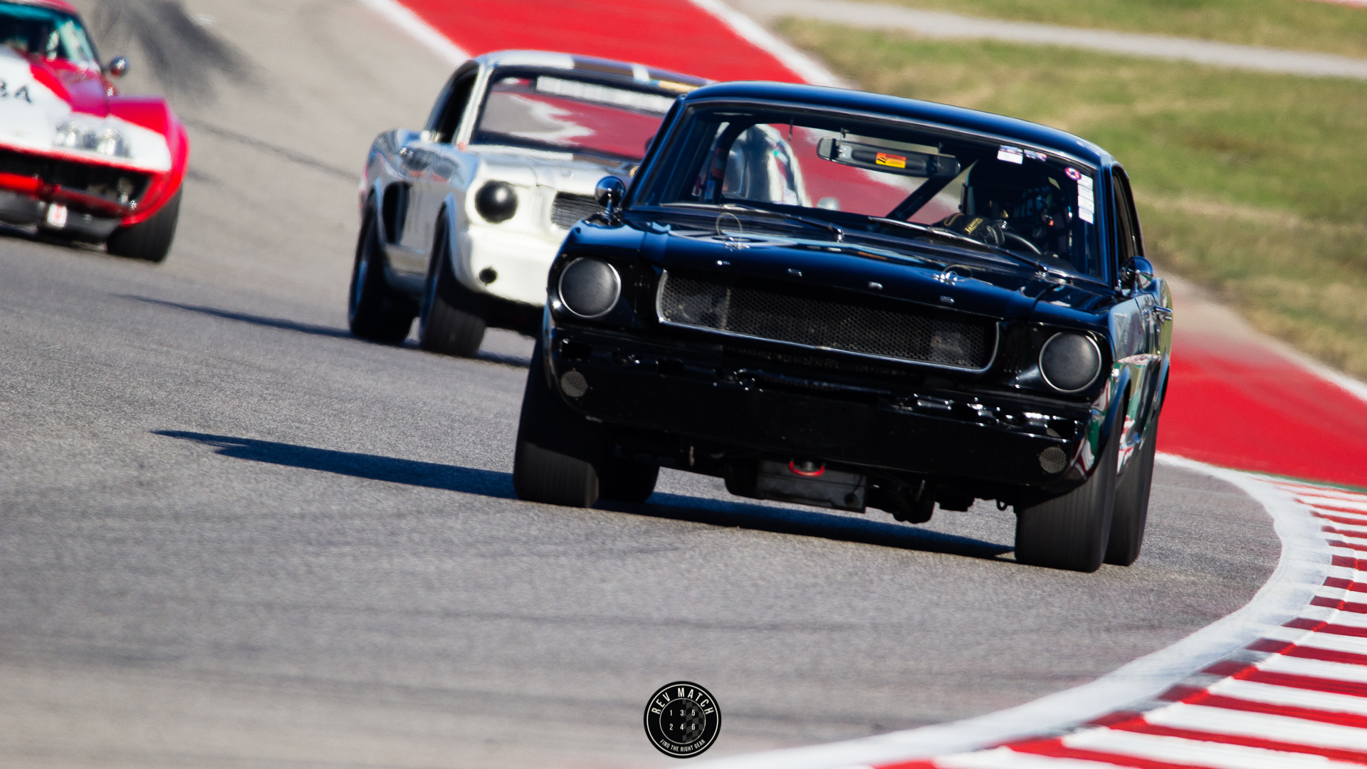 SVRA COTA 2018 Rev Match Media-394.jpg