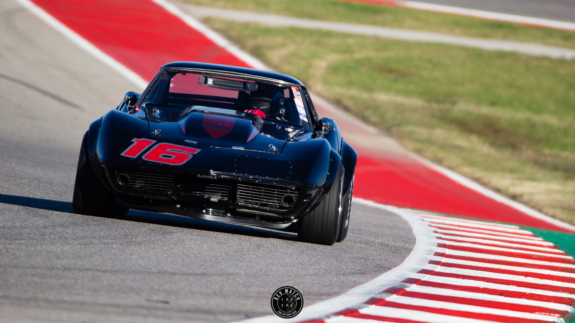 SVRA COTA 2018 Rev Match Media-403.jpg