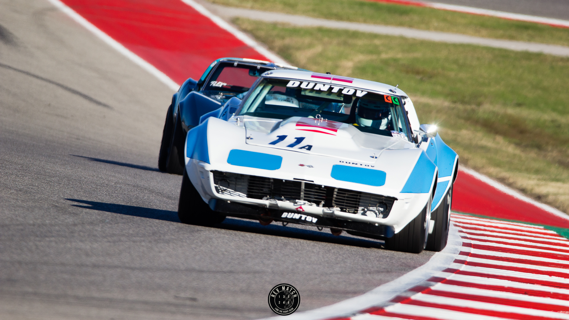 SVRA COTA 2018 Rev Match Media-404.jpg