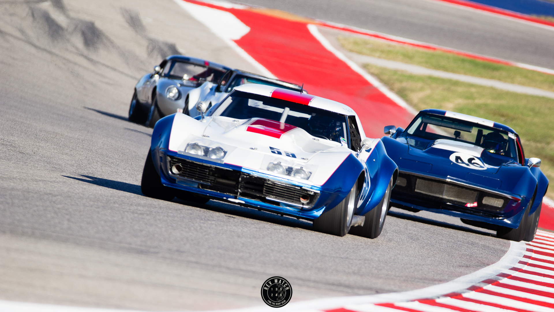 SVRA COTA 2018 Rev Match Media-407.jpg