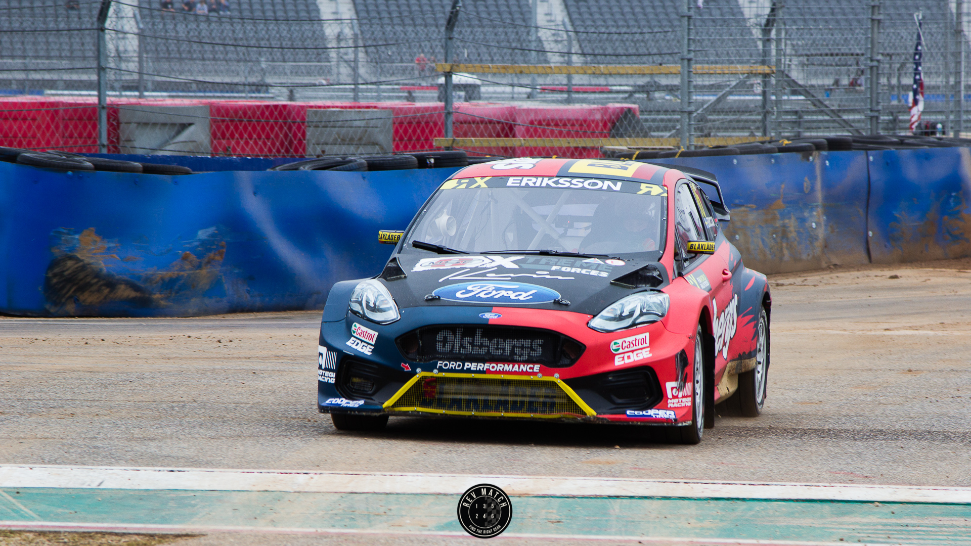 World Rallycross of USA 2018-4.jpg