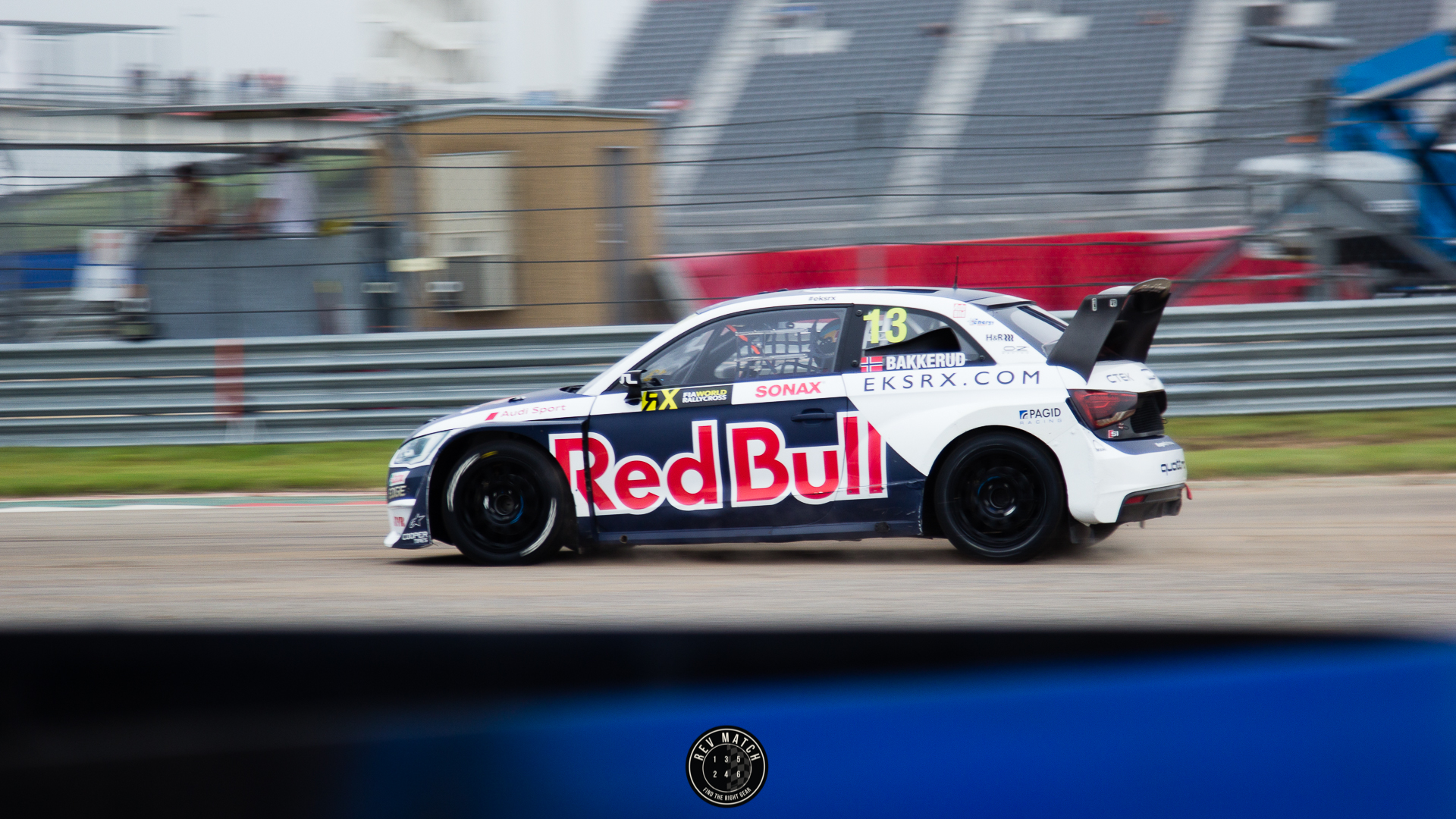World Rallycross of USA 2018-5.jpg