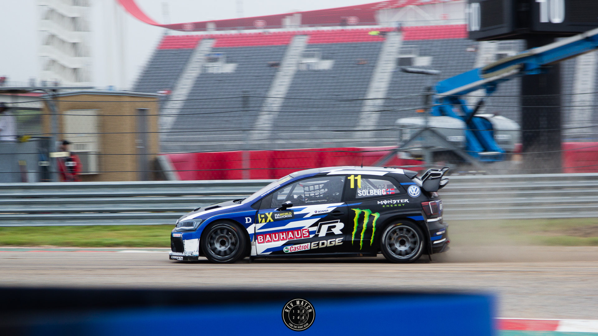 World Rallycross of USA 2018-7.jpg