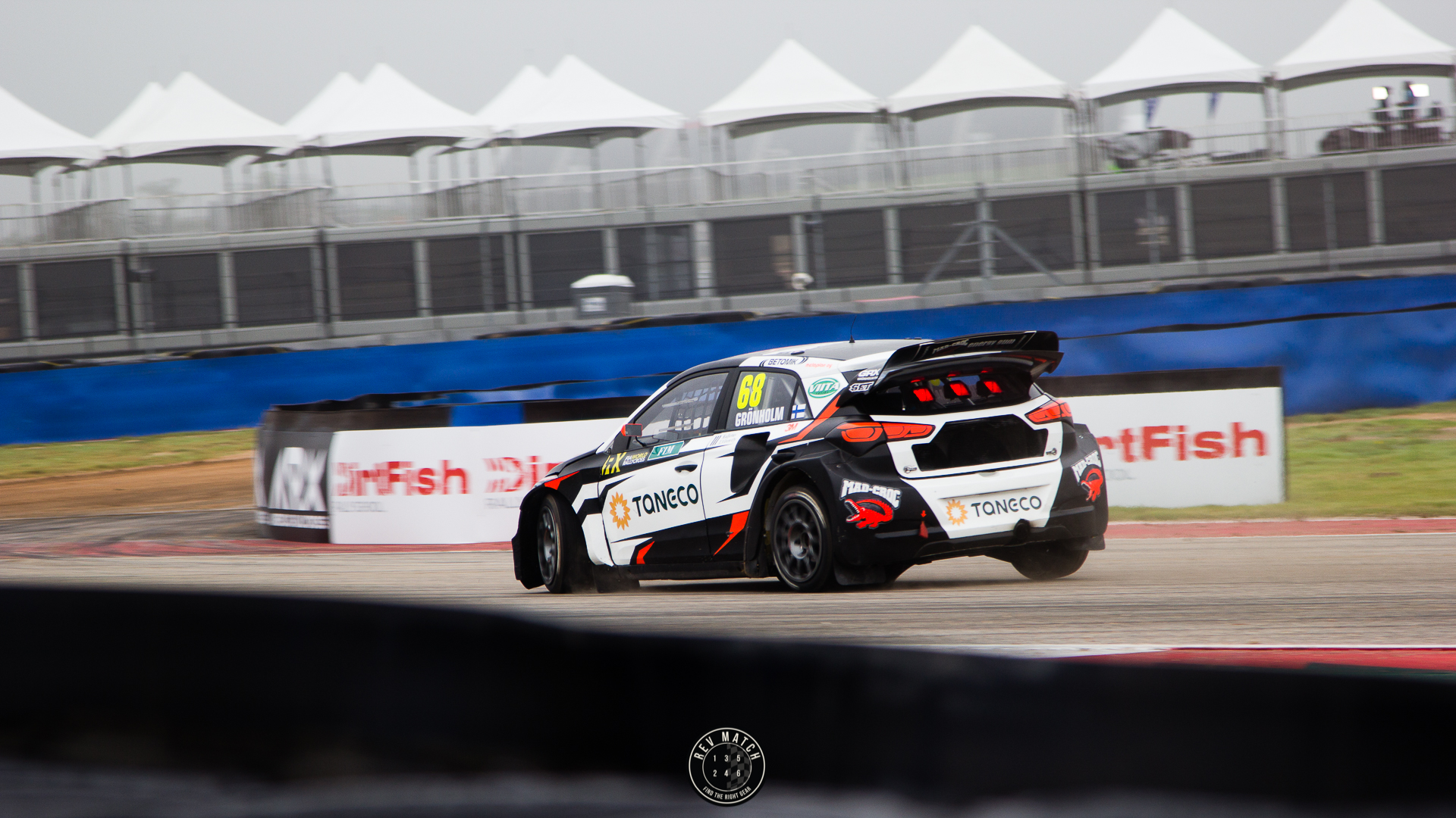 World Rallycross of USA 2018-9.jpg