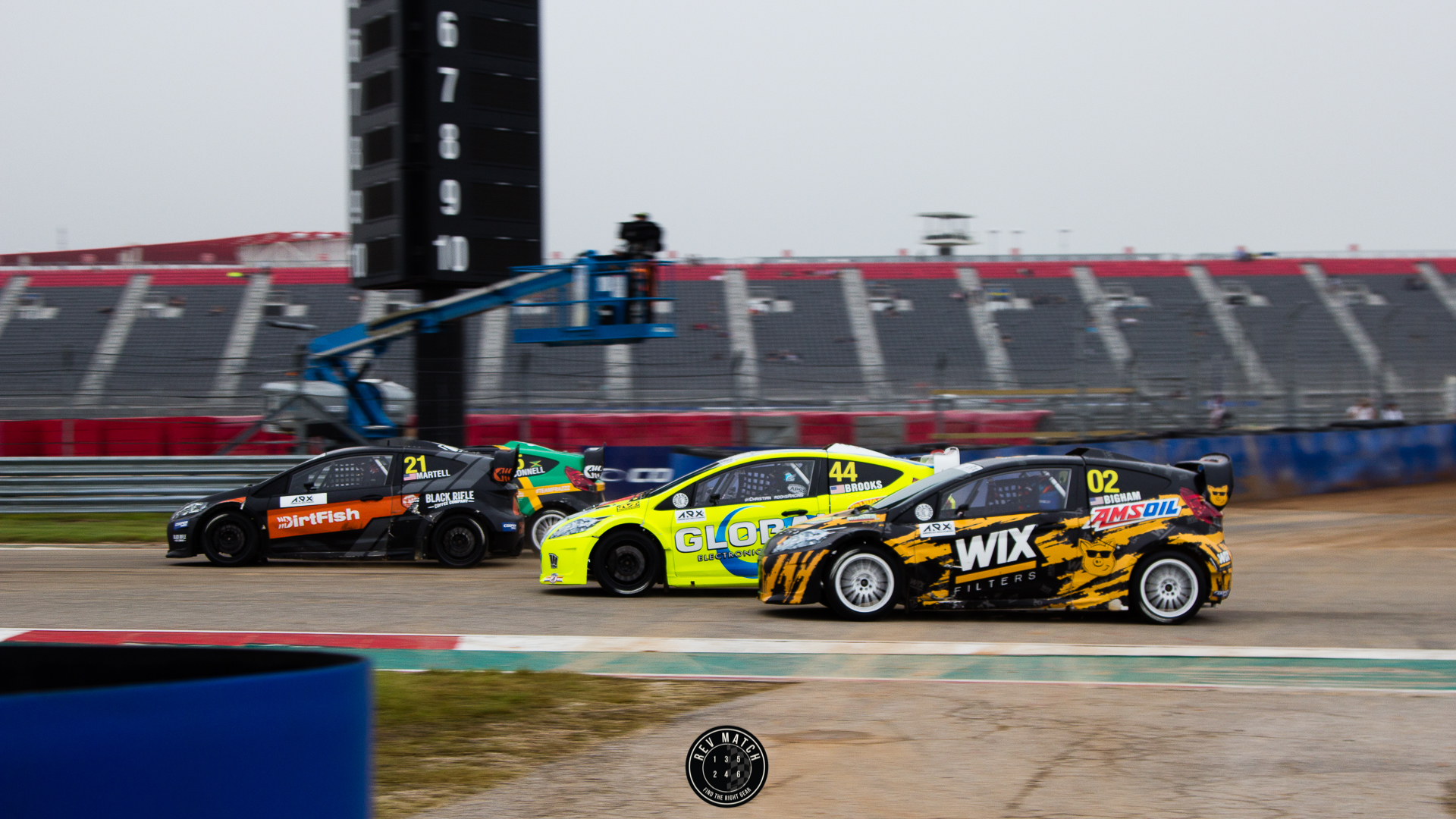 World Rallycross of USA 2018-12.jpg