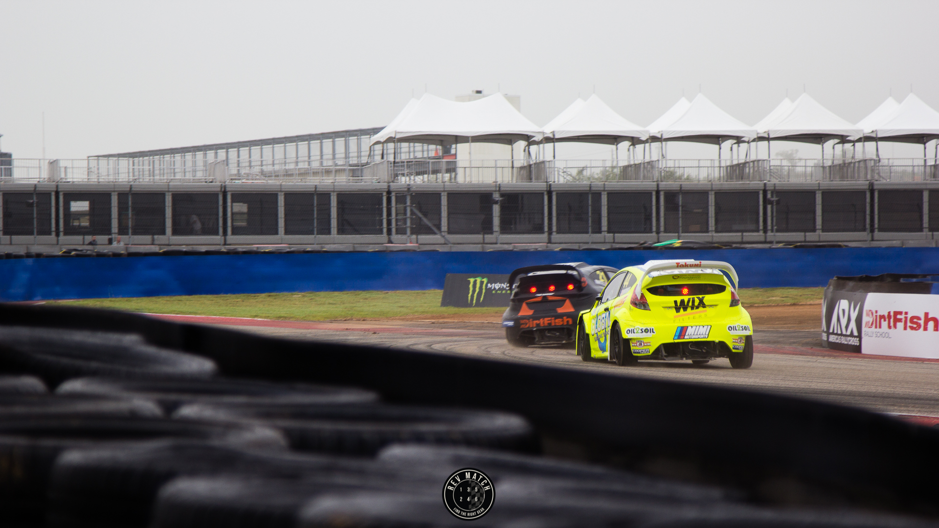 World Rallycross of USA 2018-14.jpg