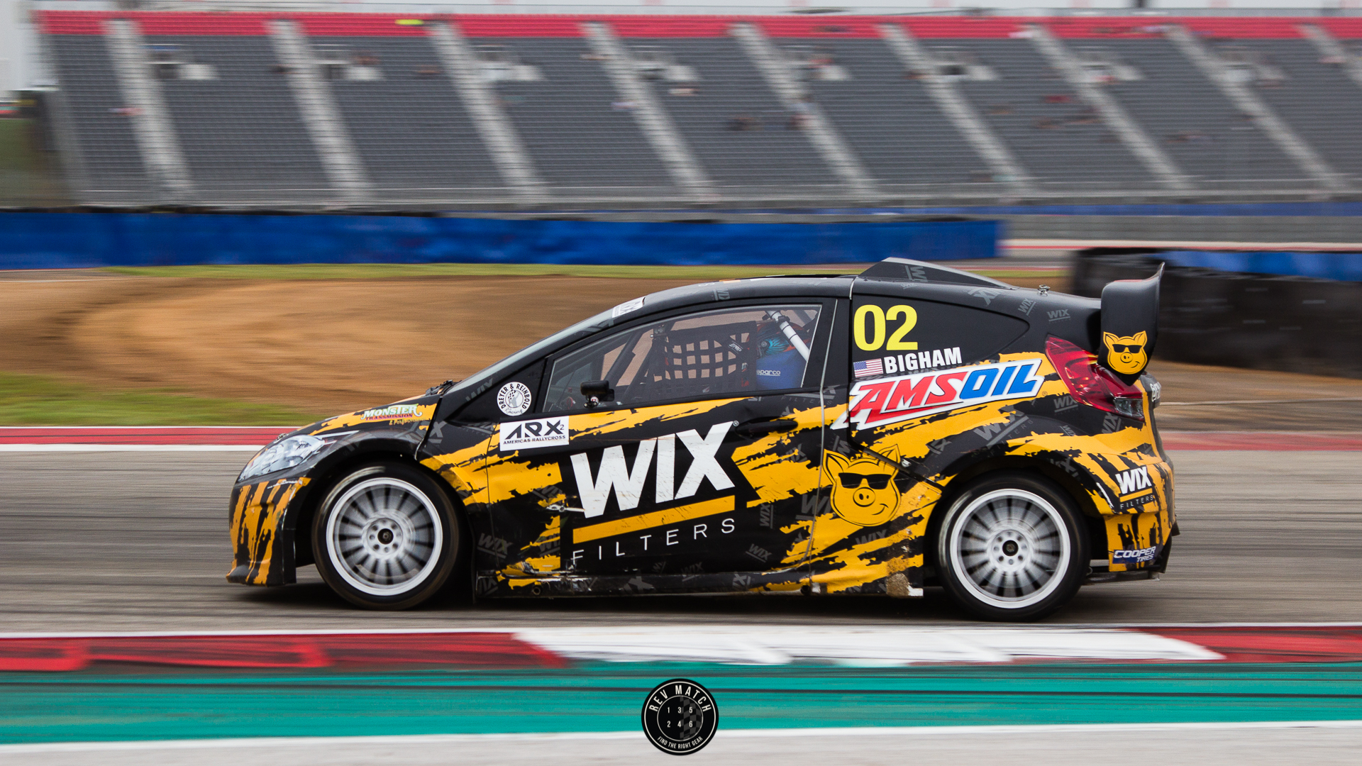 World Rallycross of USA 2018-16.jpg