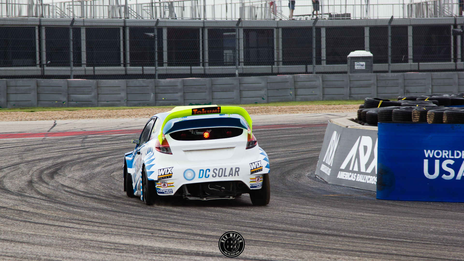 World Rallycross of USA 2018-18.jpg