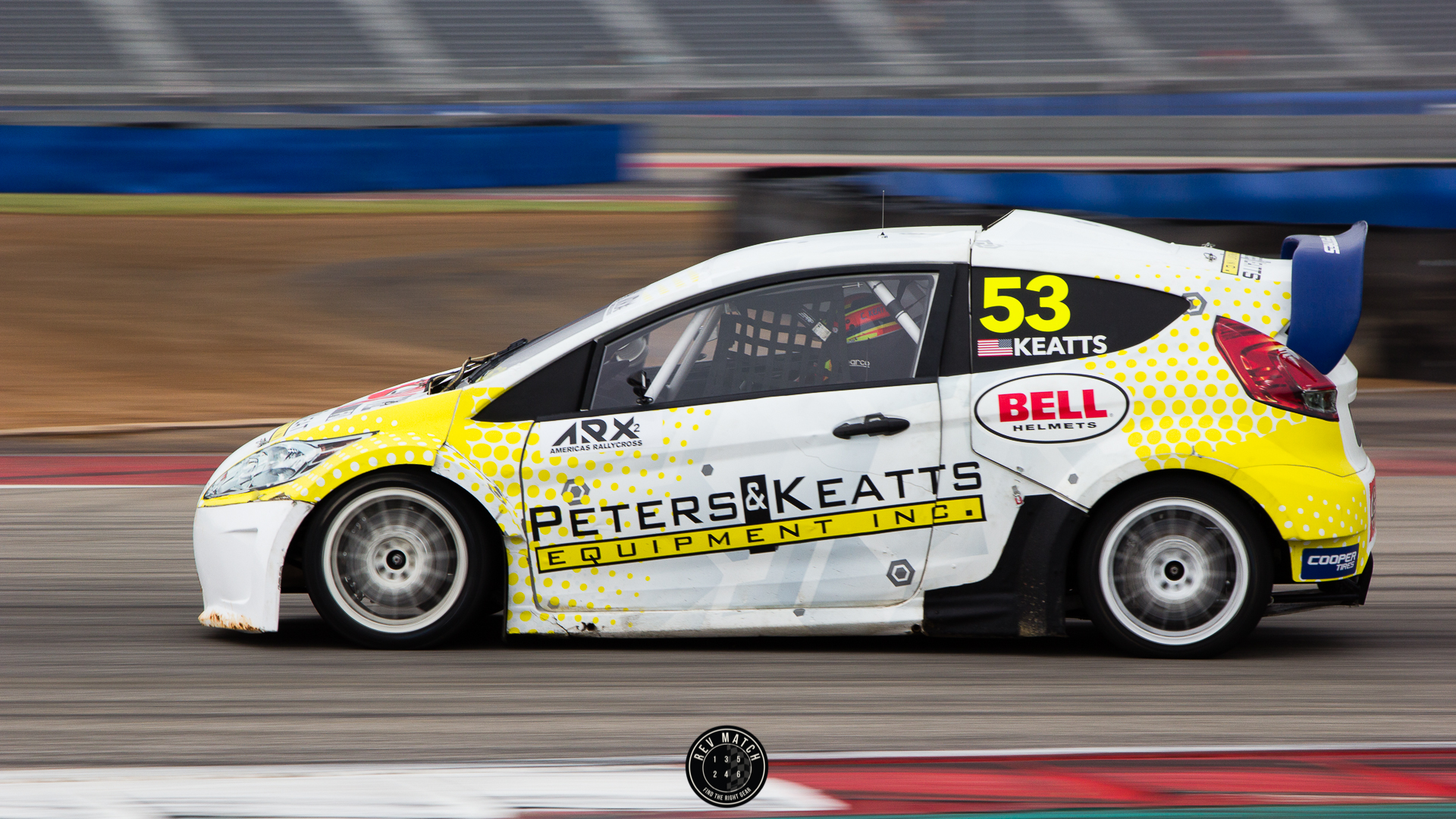 World Rallycross of USA 2018-19.jpg
