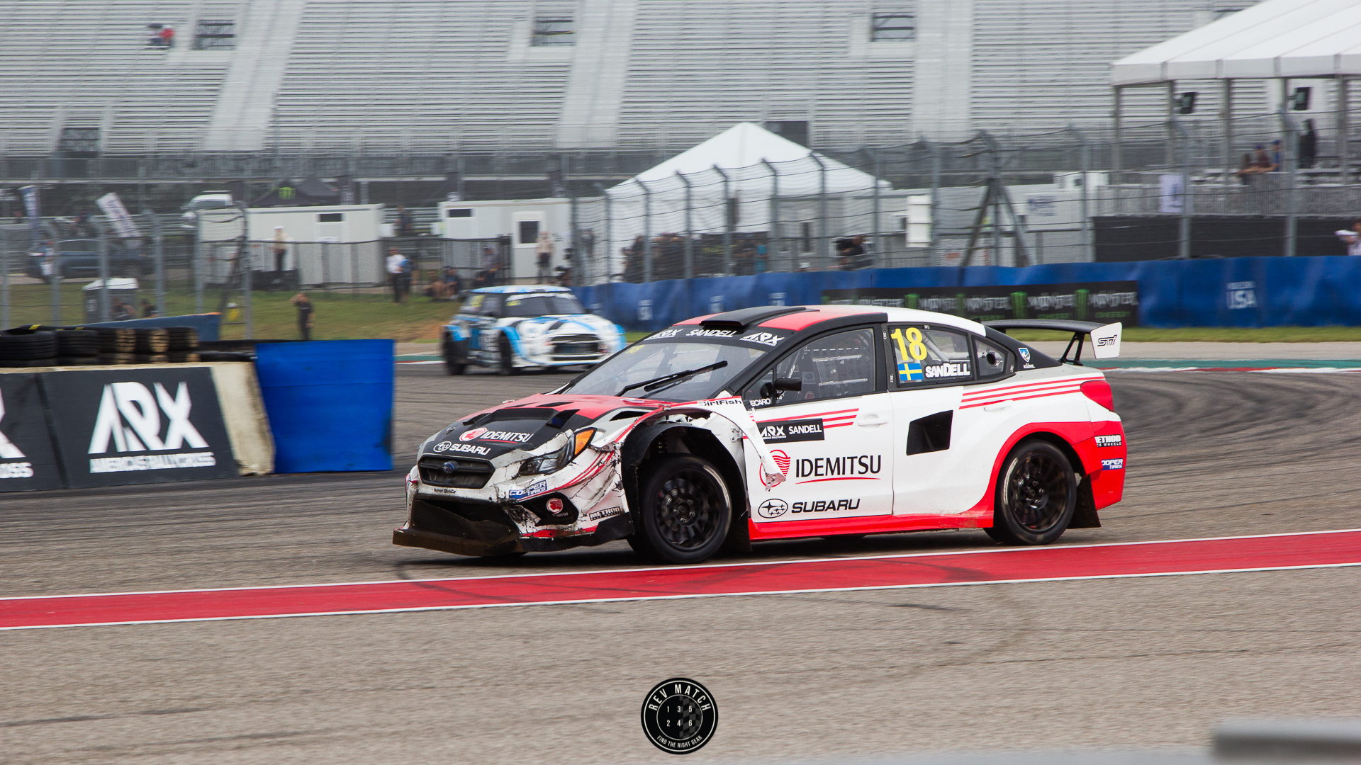World Rallycross of USA 2018-21.jpg