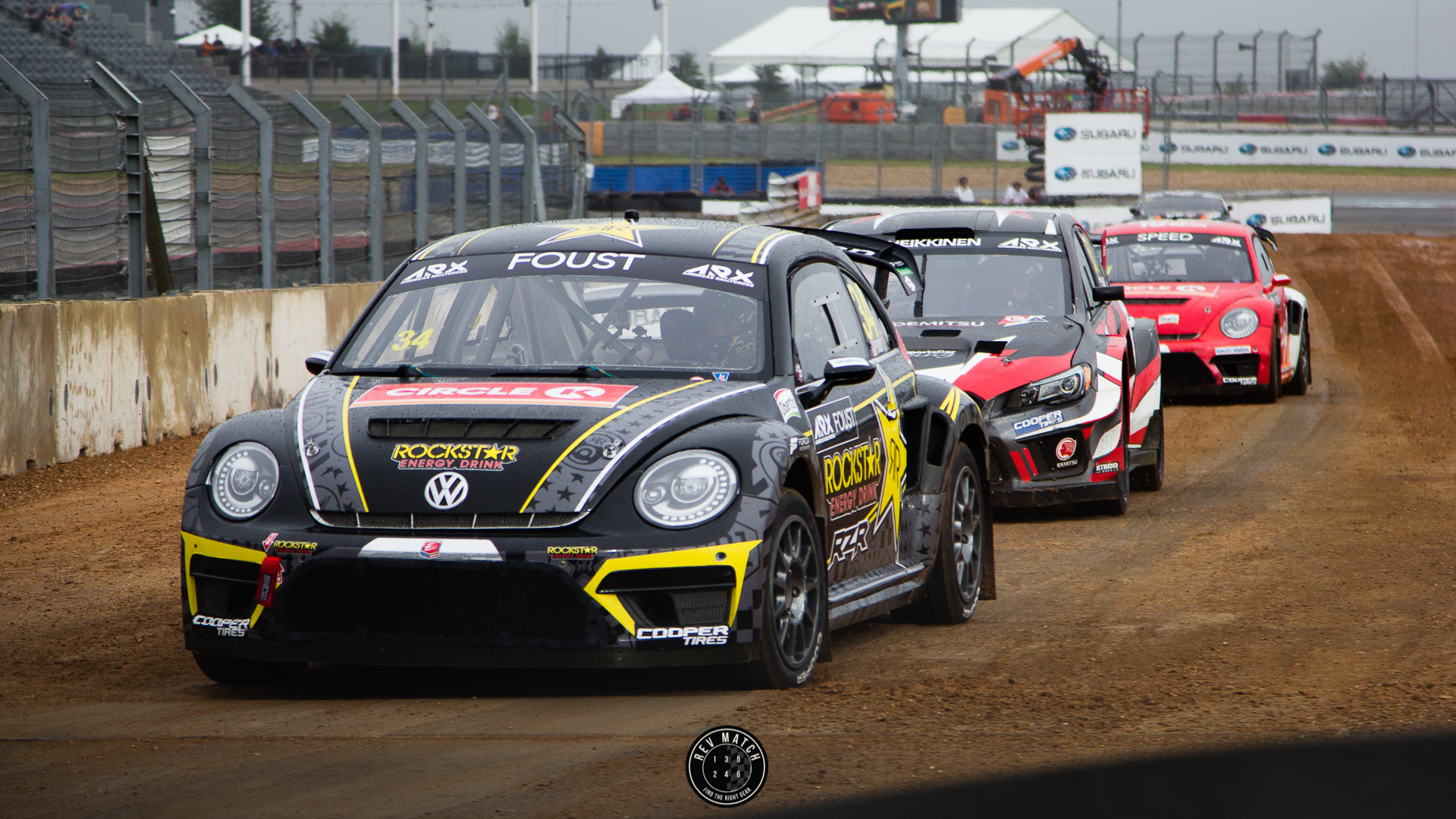 World Rallycross of USA 2018-23.jpg