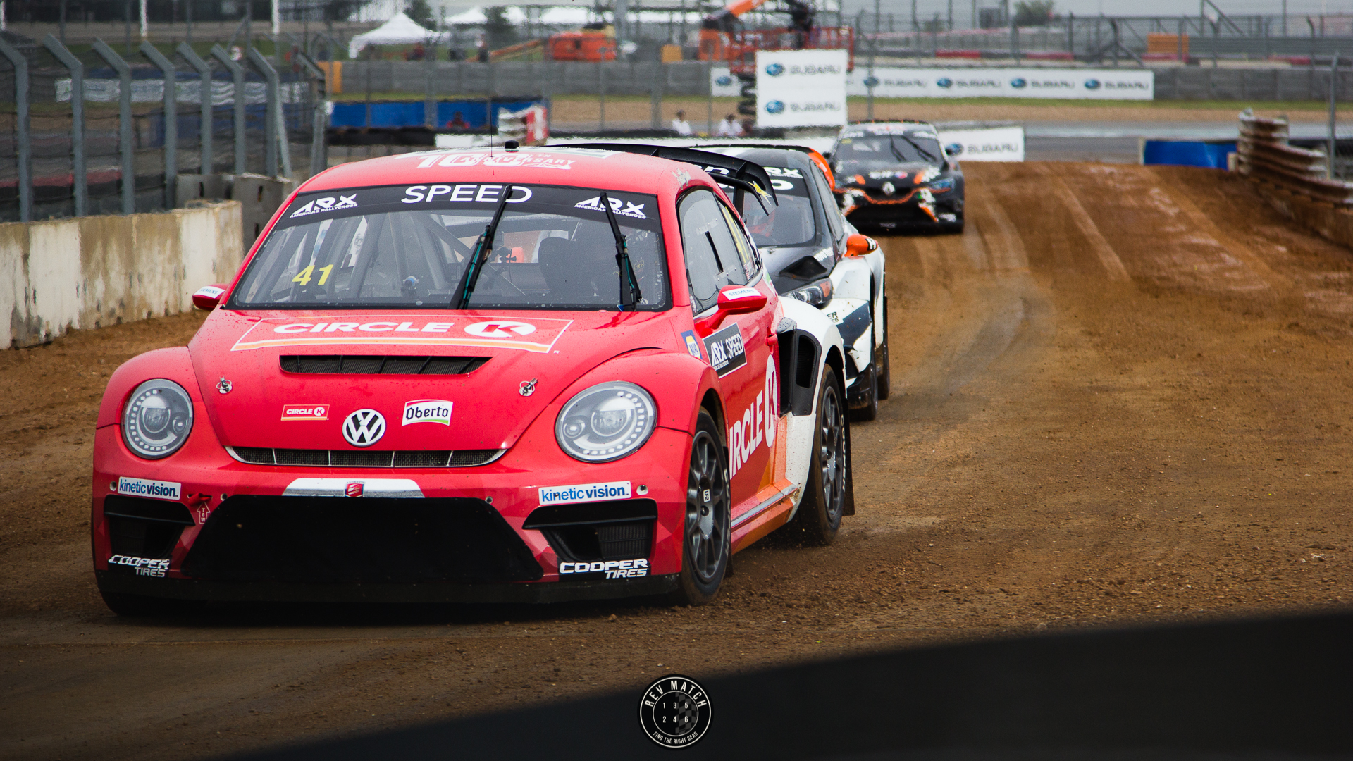 World Rallycross of USA 2018-24.jpg