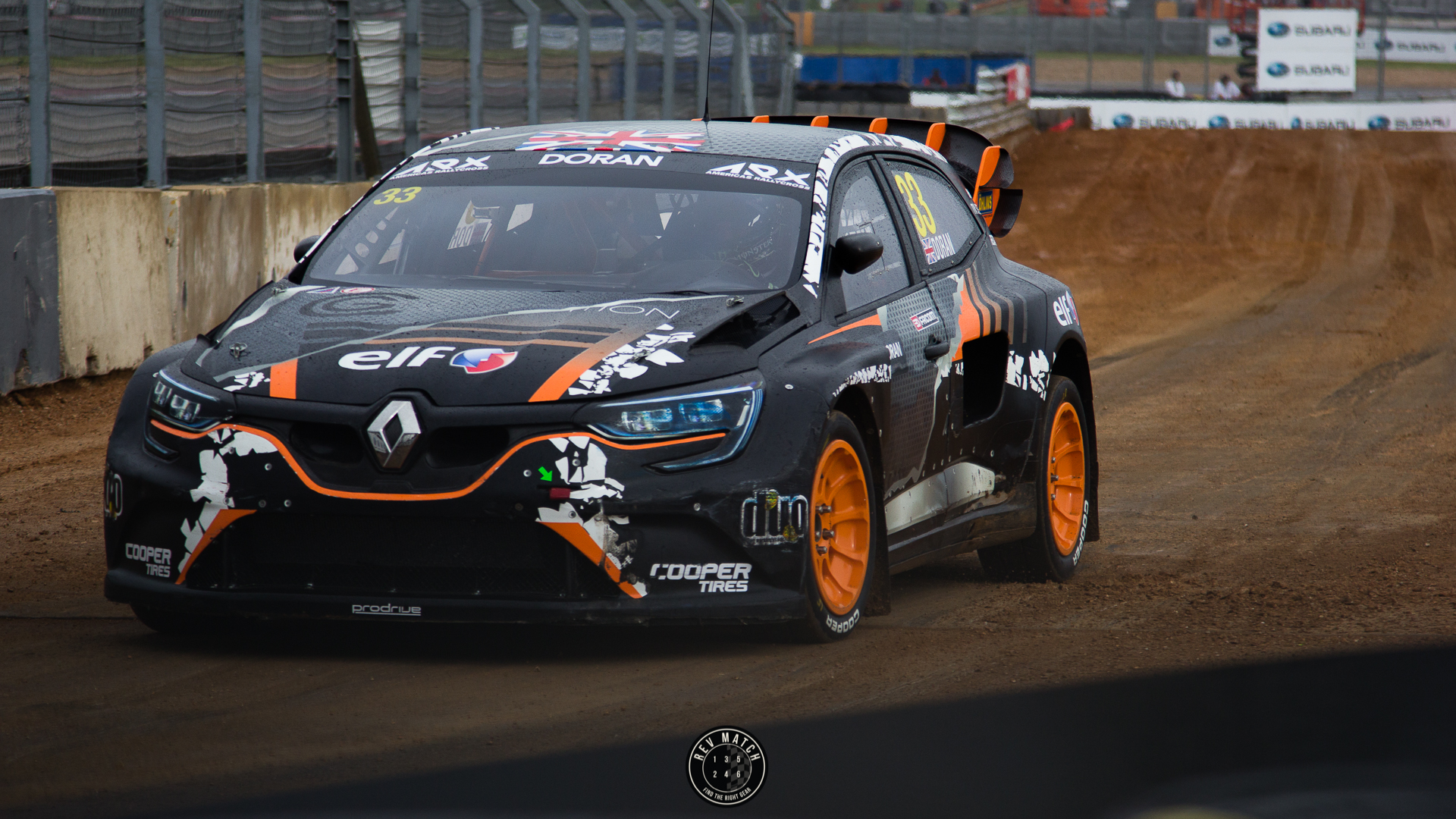 World Rallycross of USA 2018-25.jpg