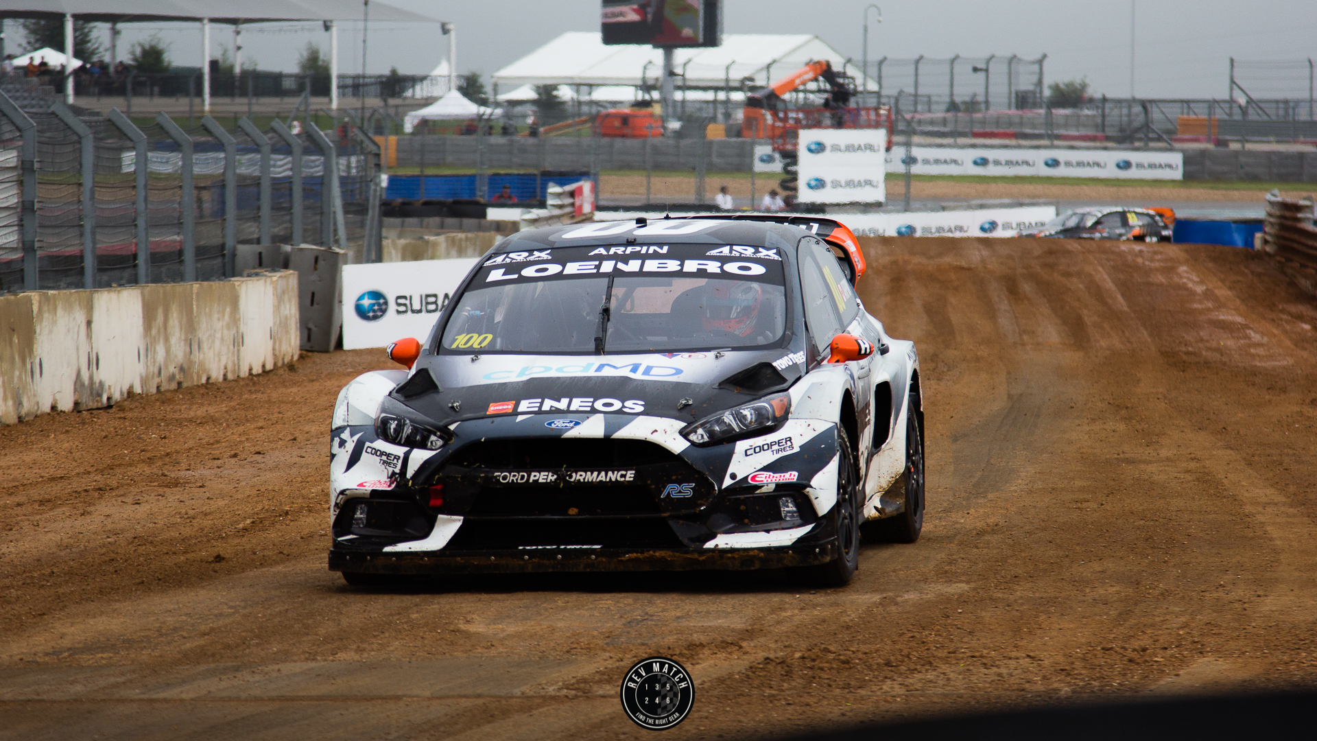 World Rallycross of USA 2018-27.jpg