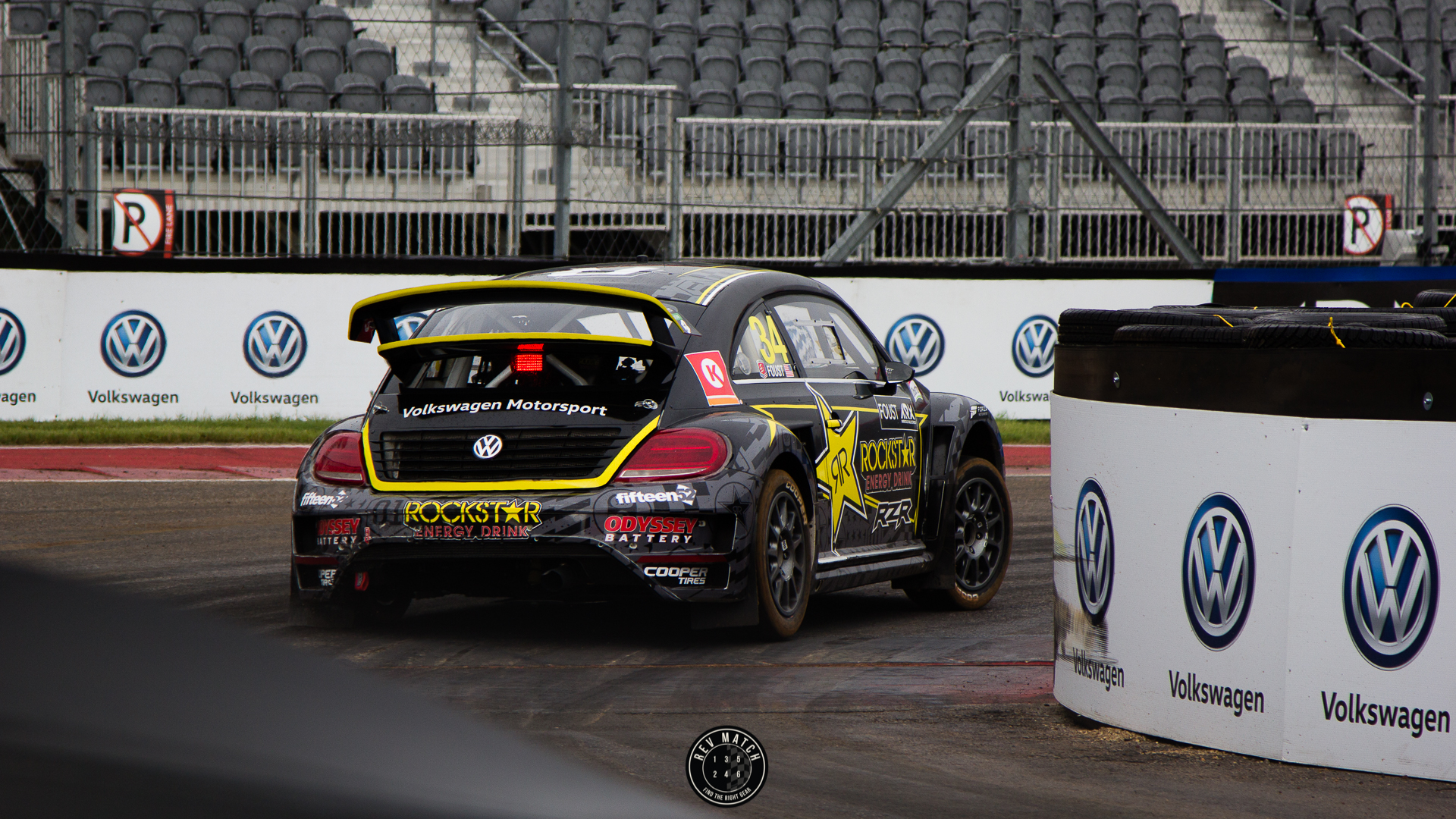 World Rallycross of USA 2018-28.jpg