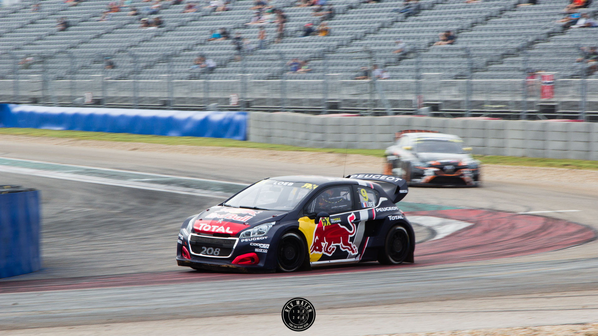World Rallycross of USA 2018-36.jpg