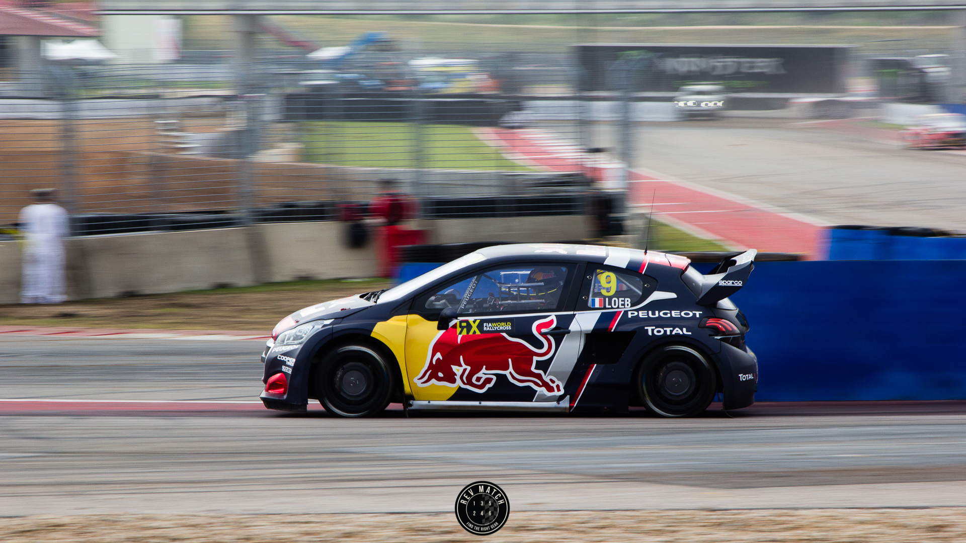 World Rallycross of USA 2018-37.jpg