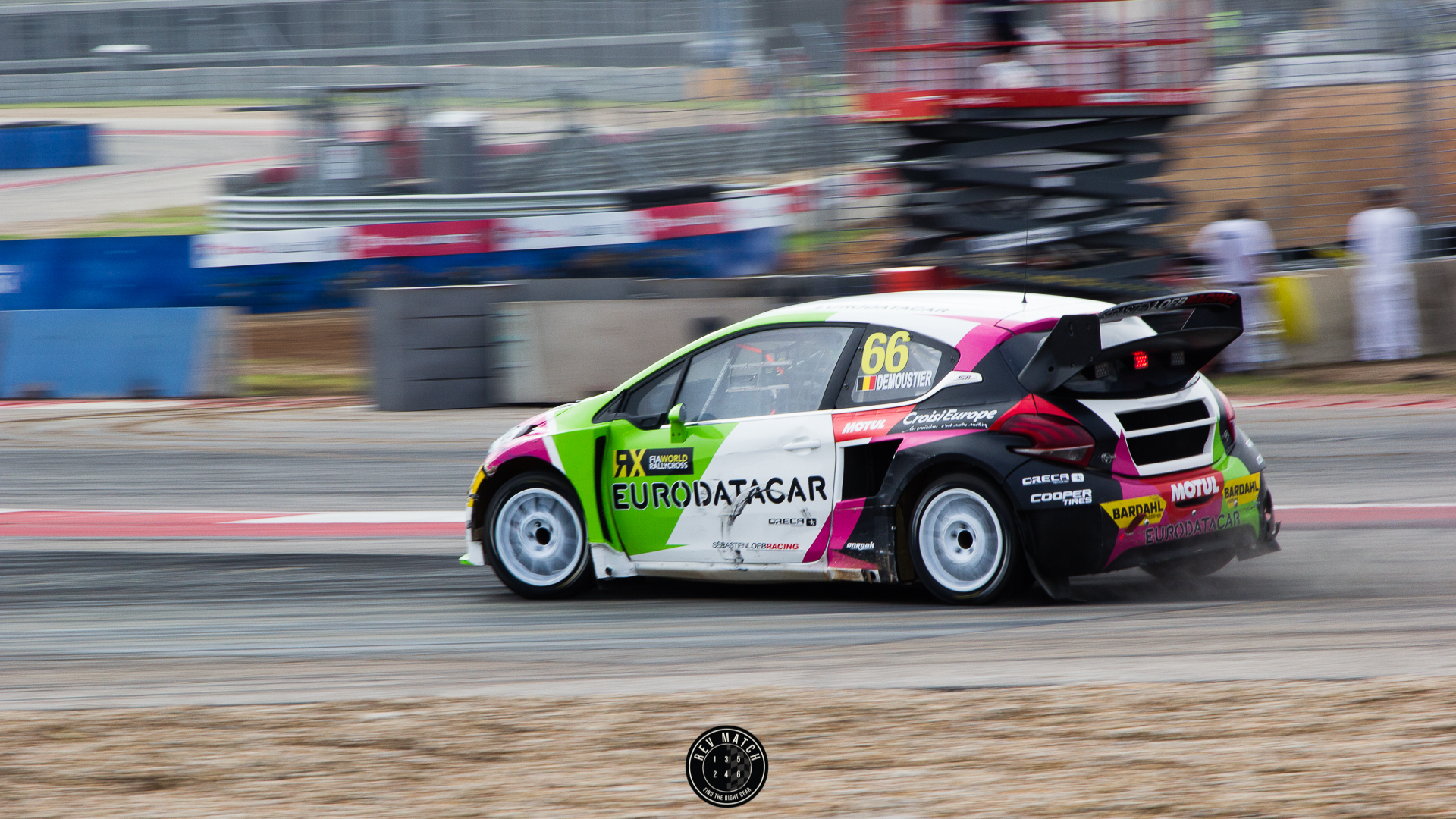 World Rallycross of USA 2018-38.jpg