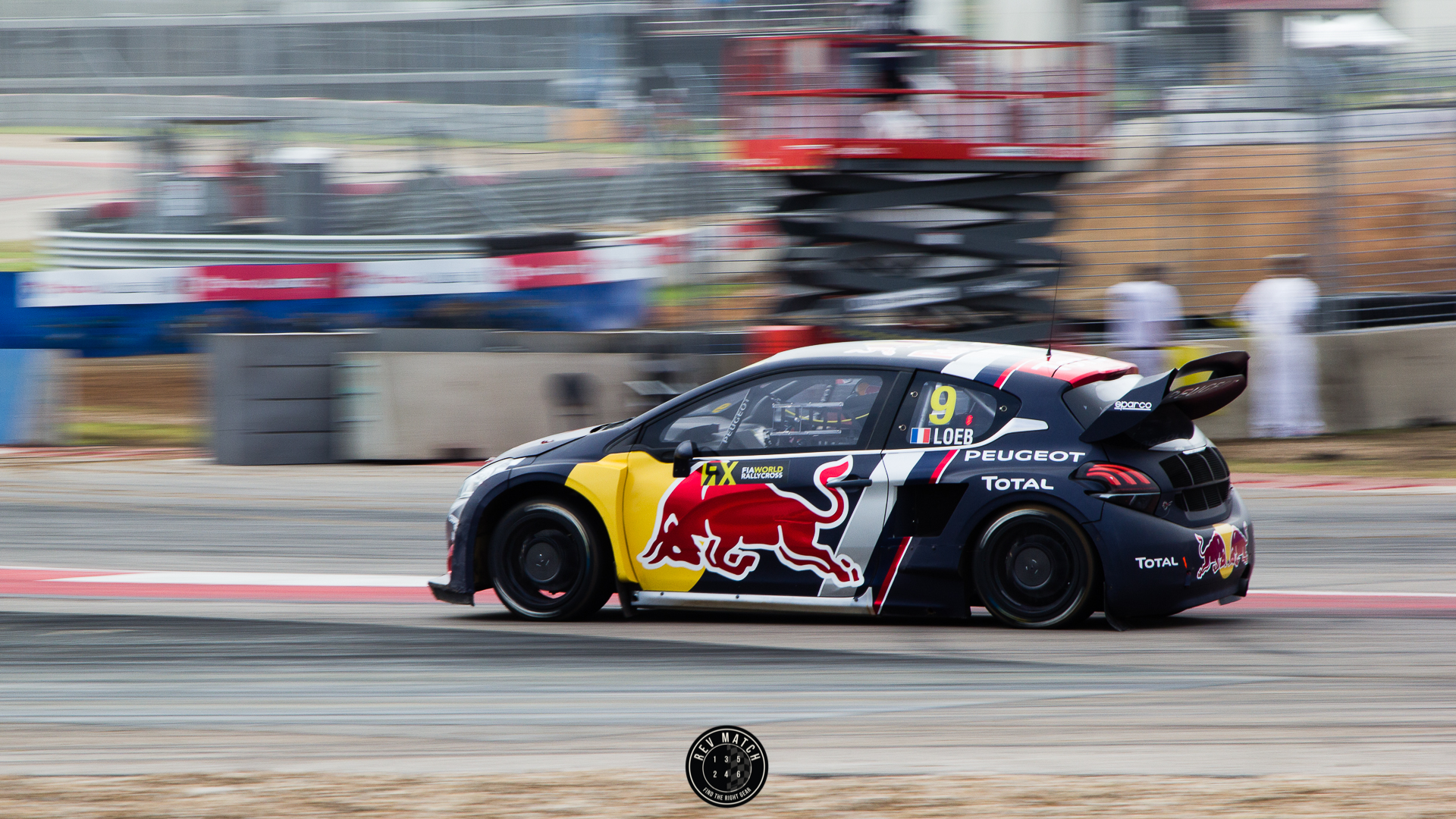 World Rallycross of USA 2018-39.jpg
