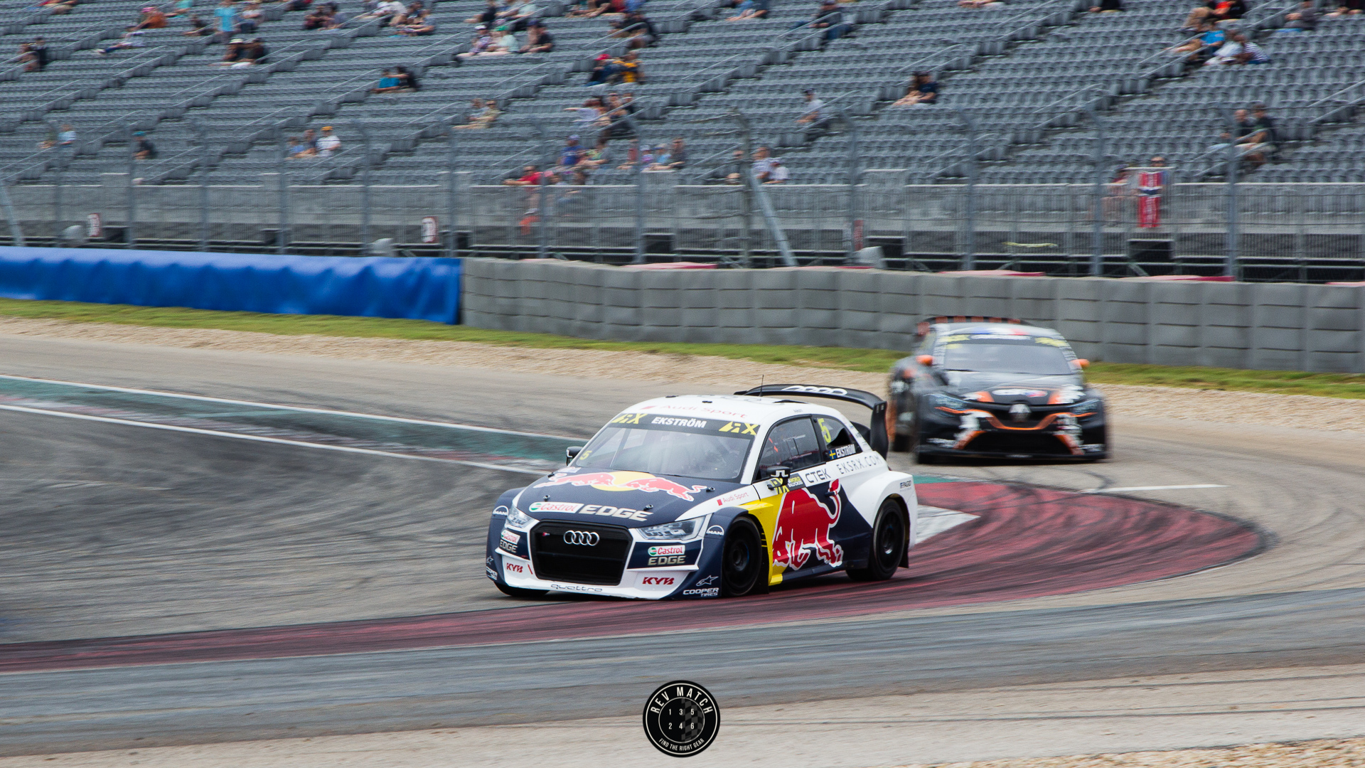 World Rallycross of USA 2018-41.jpg
