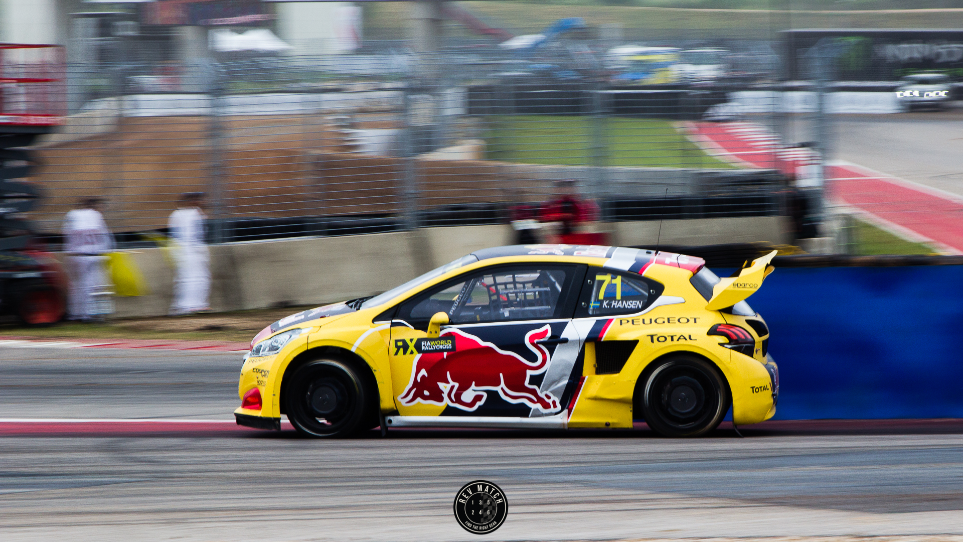 World Rallycross of USA 2018-48.jpg
