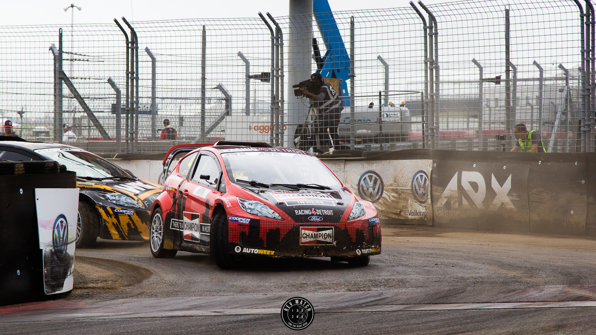 World Rallycross of USA 2018-56.jpg