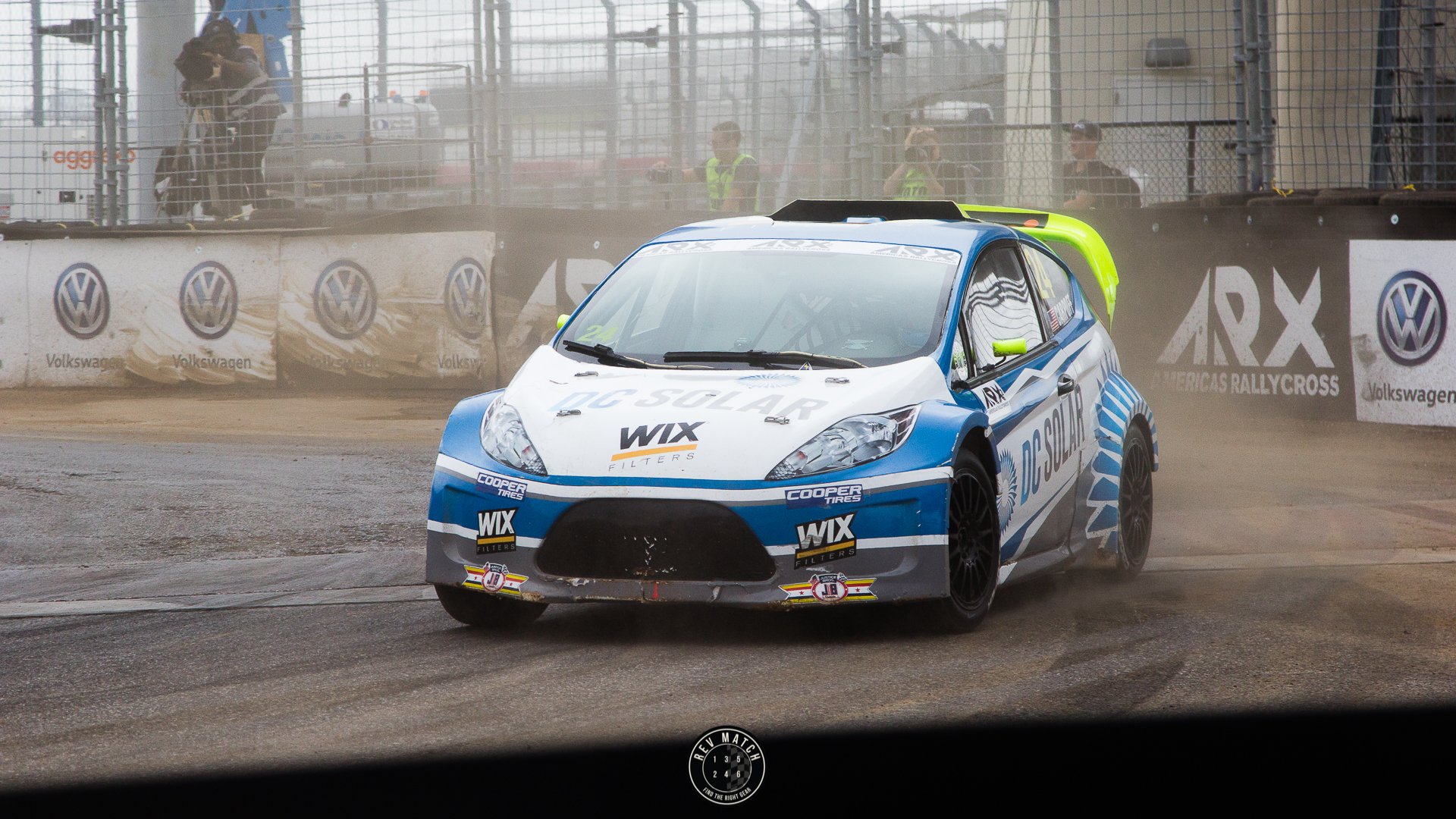 World Rallycross of USA 2018-57.jpg
