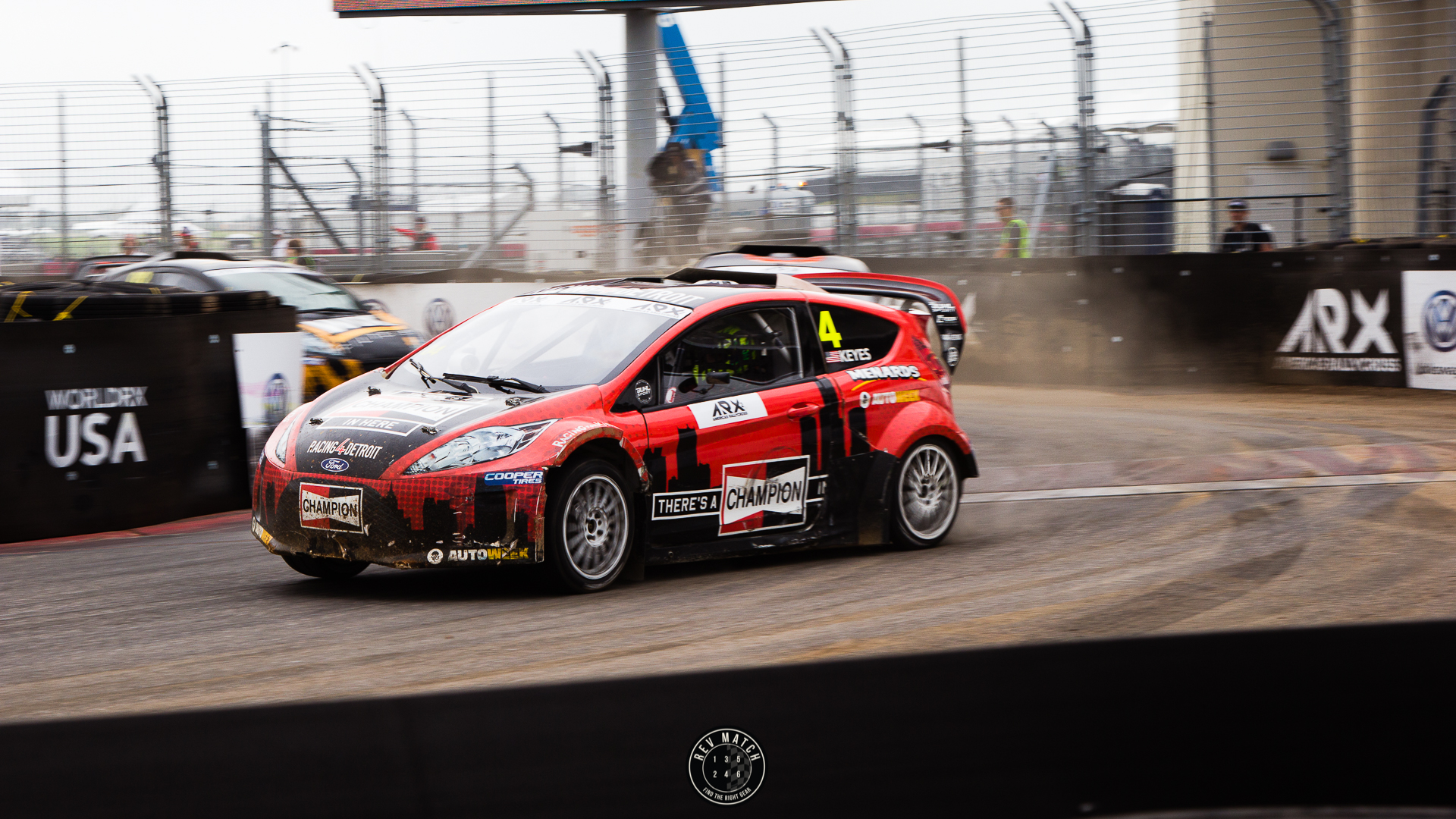 World Rallycross of USA 2018-58.jpg