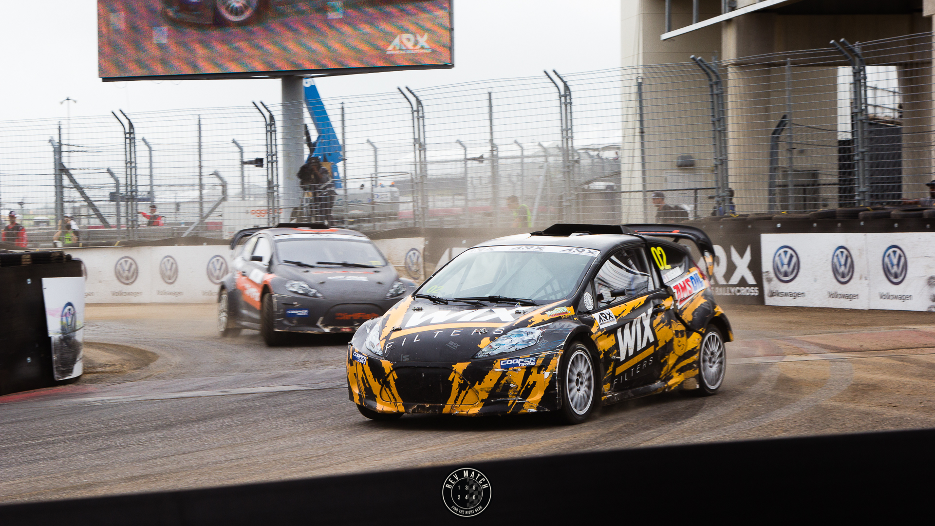 World Rallycross of USA 2018-59.jpg