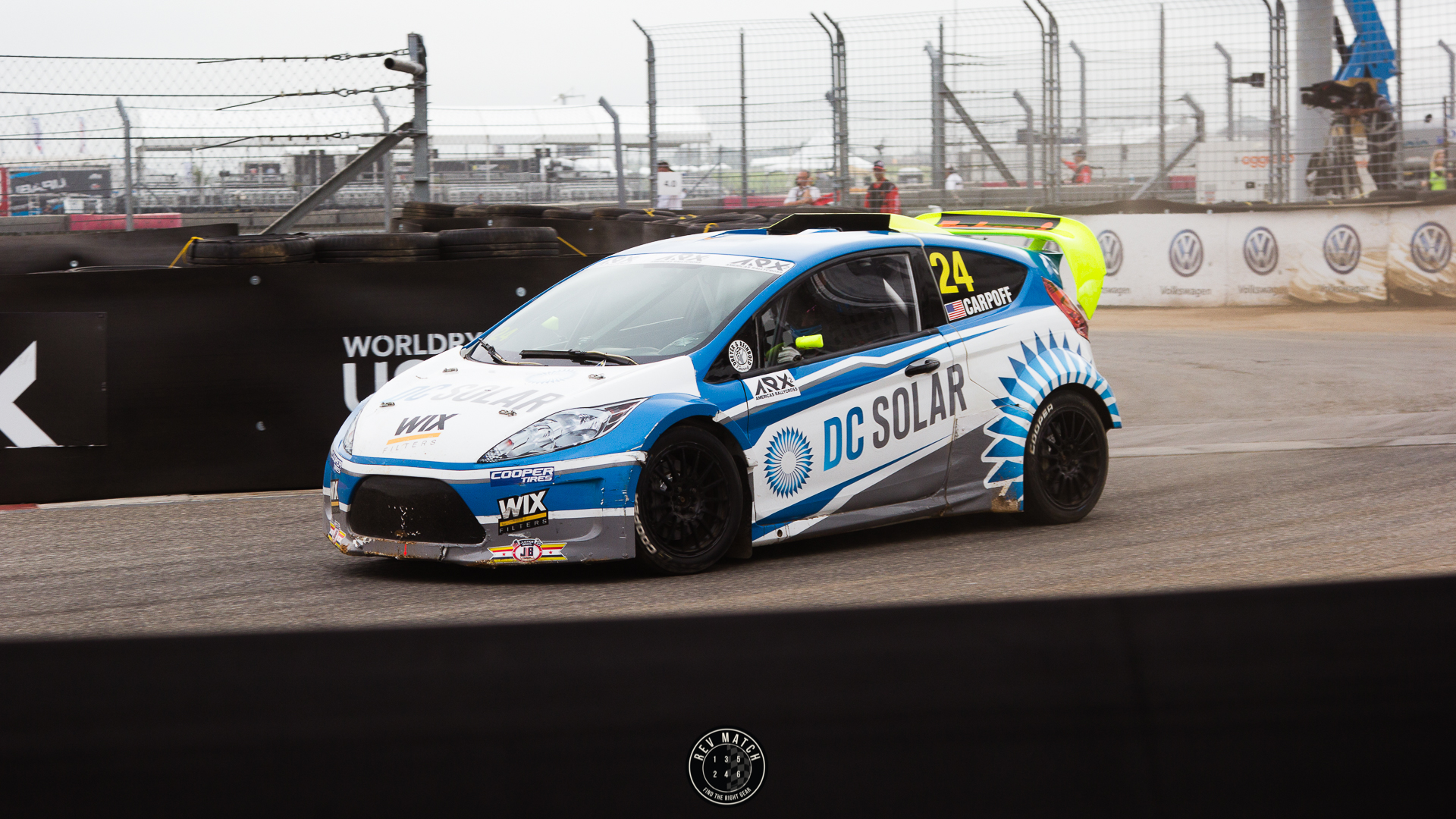 World Rallycross of USA 2018-61.jpg