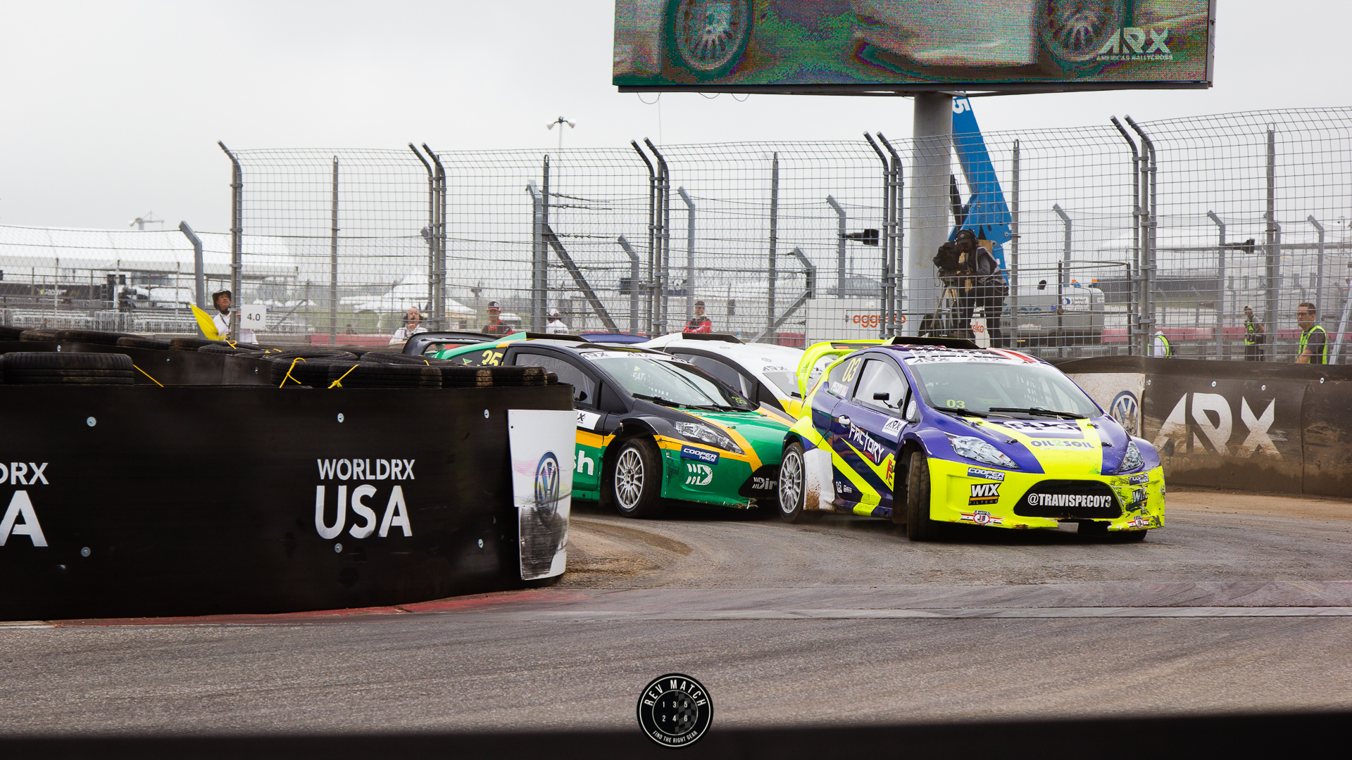 World Rallycross of USA 2018-65.jpg