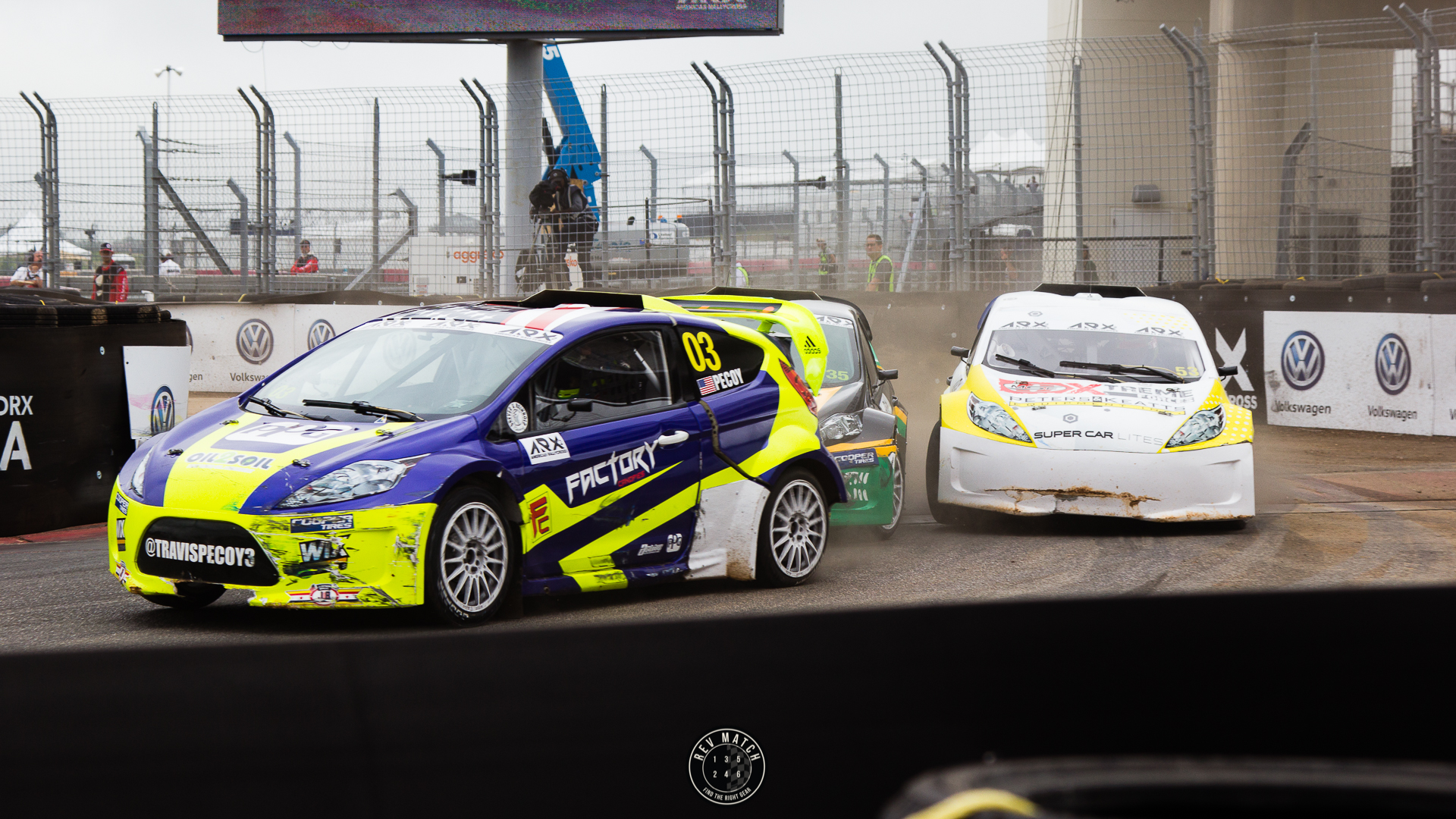 World Rallycross of USA 2018-66.jpg