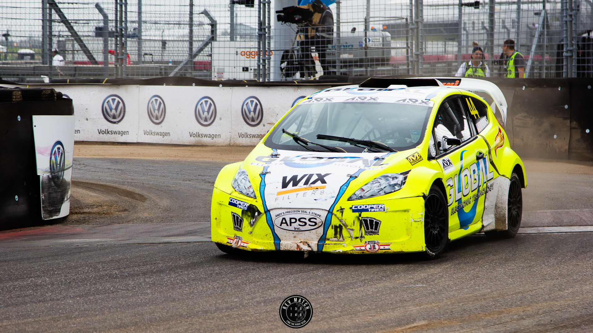 World Rallycross of USA 2018-71.jpg