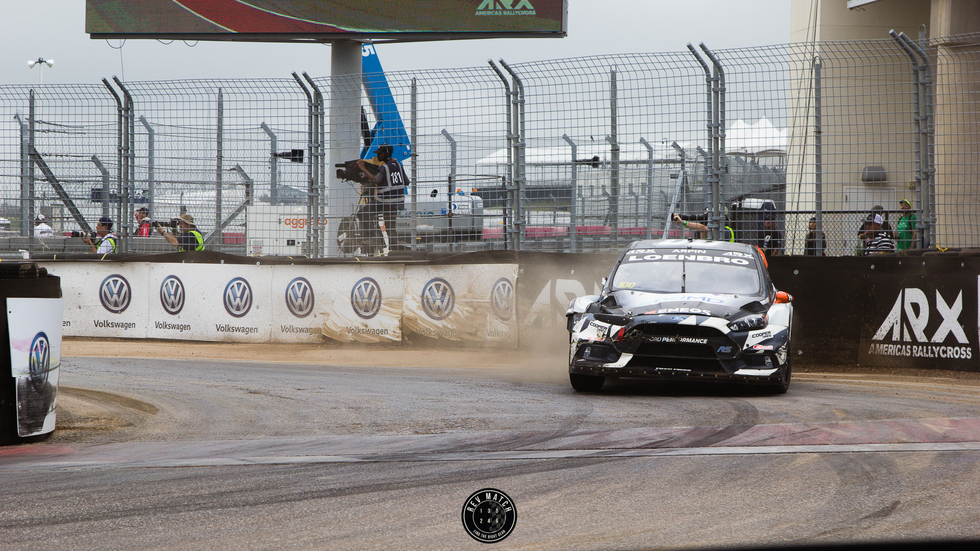 World Rallycross of USA 2018-78.jpg