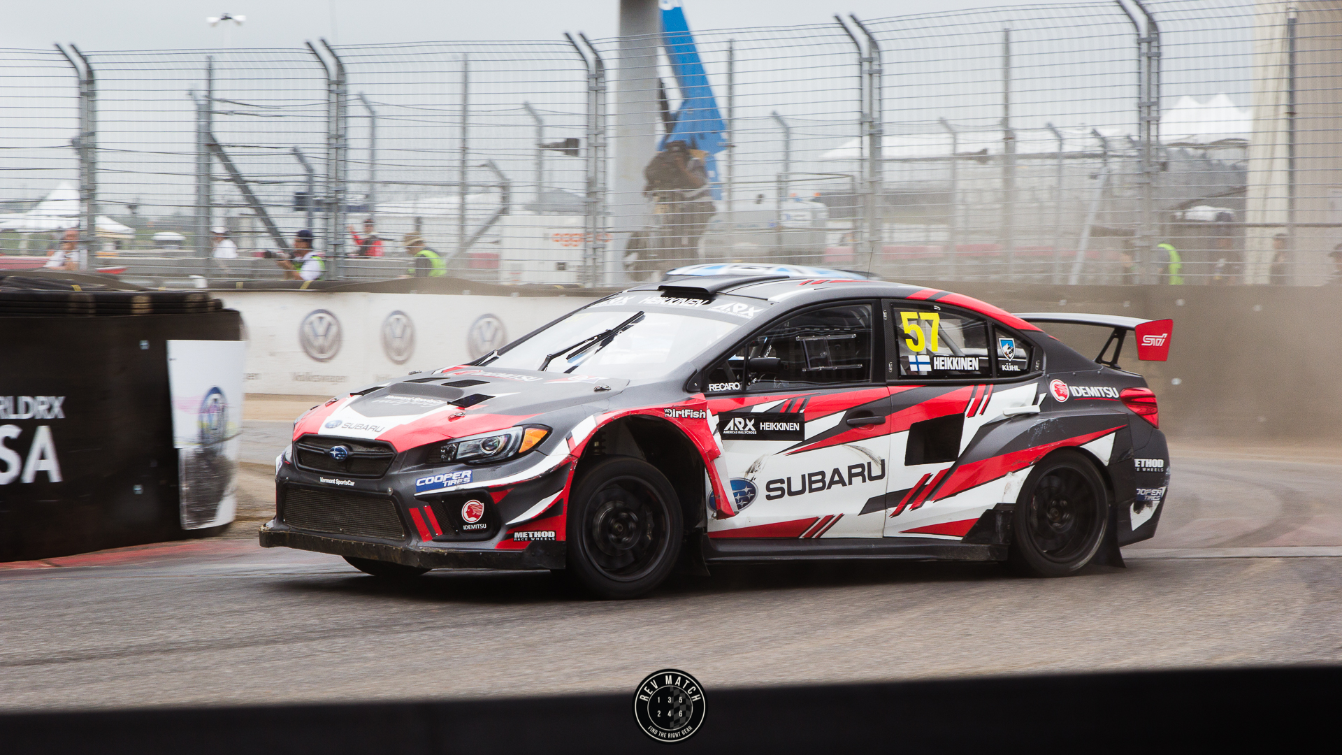 World Rallycross of USA 2018-79.jpg