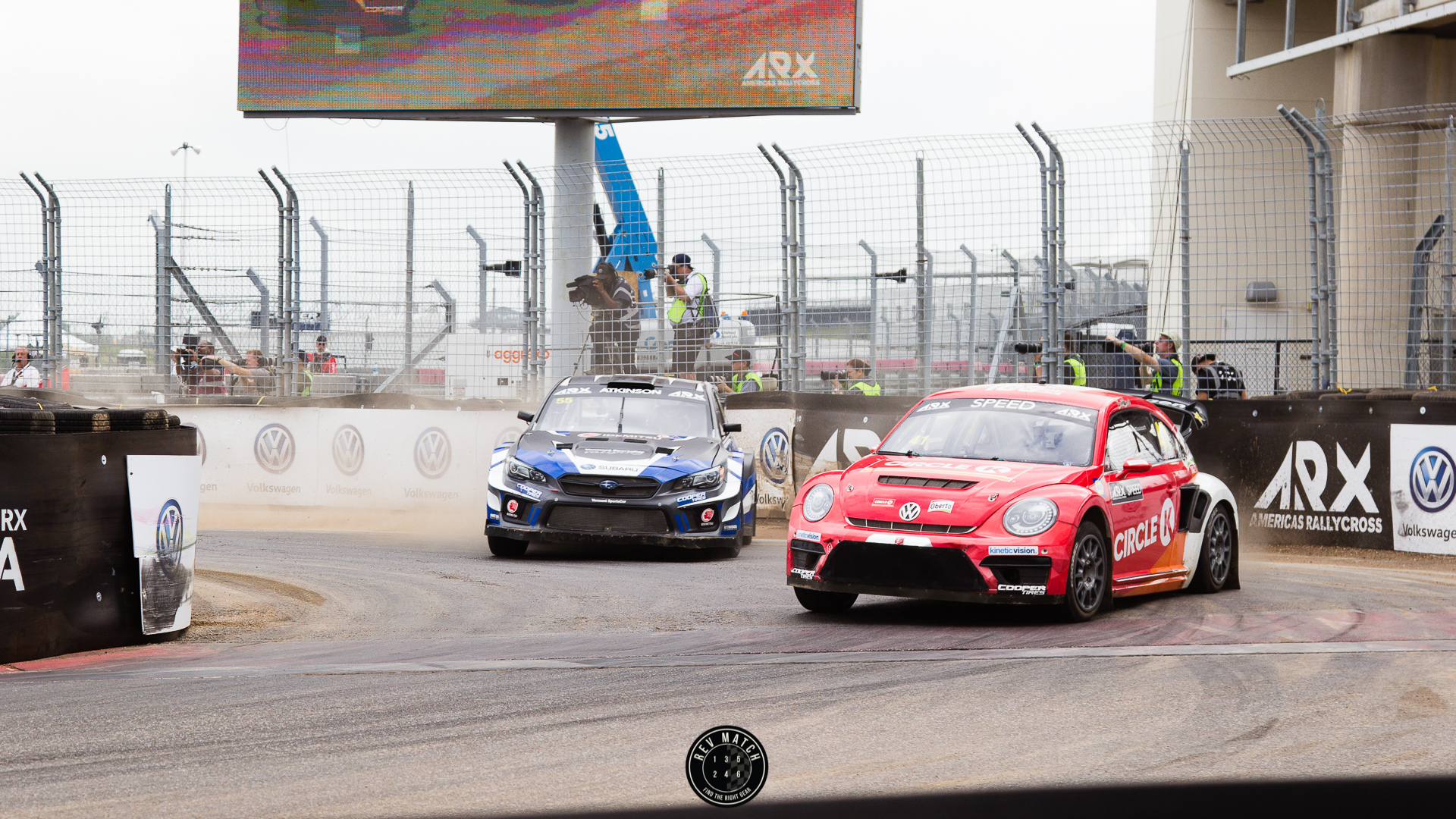 World Rallycross of USA 2018-85.jpg