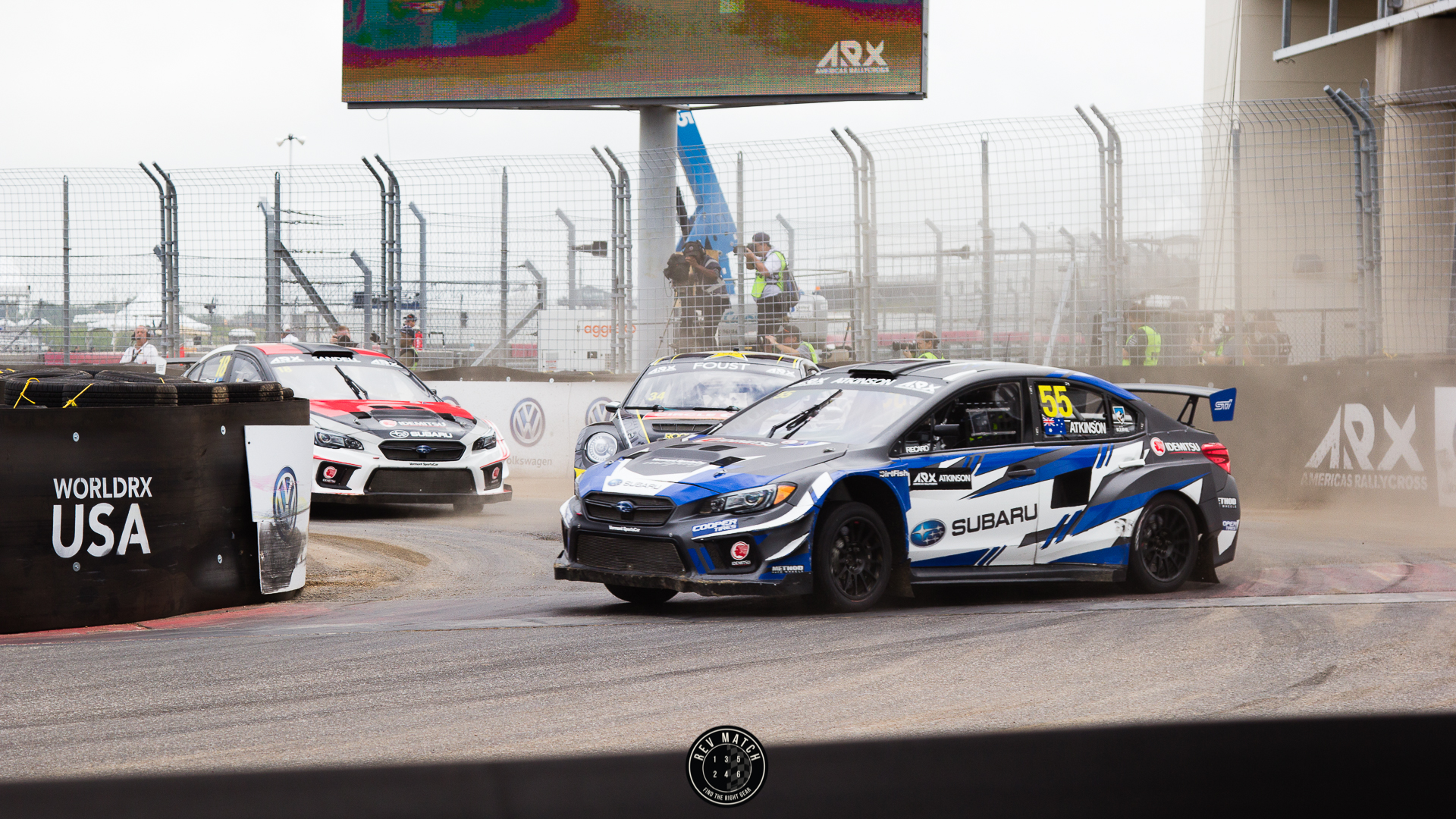 World Rallycross of USA 2018-84.jpg