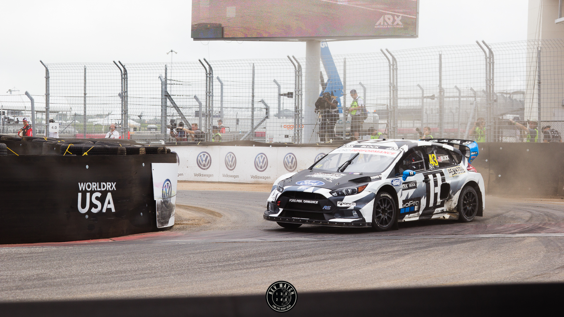 World Rallycross of USA 2018-86.jpg